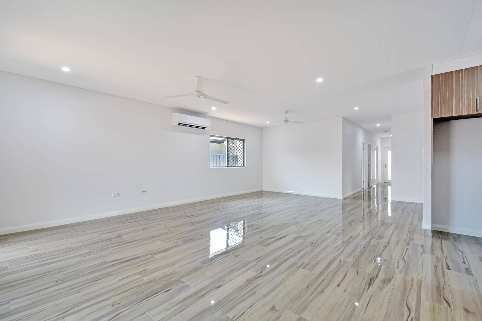 Property For Sale 10 Luff Street, Northcrest Berrimah NT 0828 9