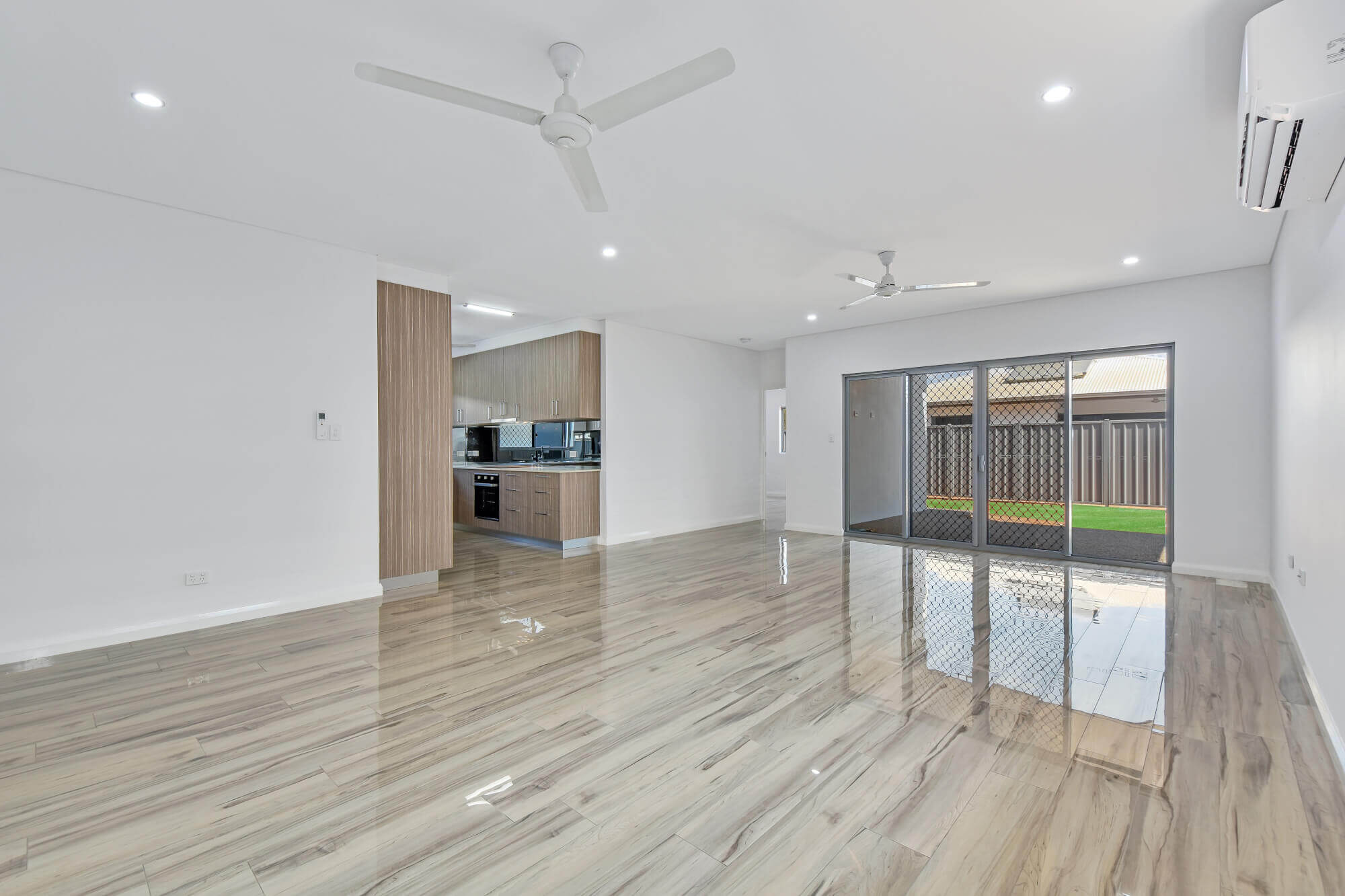 Property For Sale 10 Luff Street, Northcrest Berrimah NT 0828 10