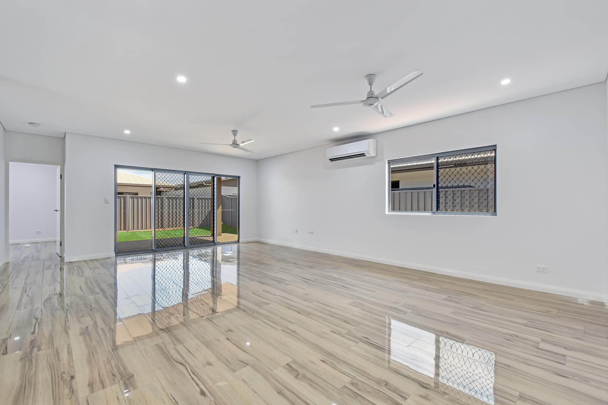Property For Sold 10 Luff Street, Northcrest Berrimah NT 0828 1