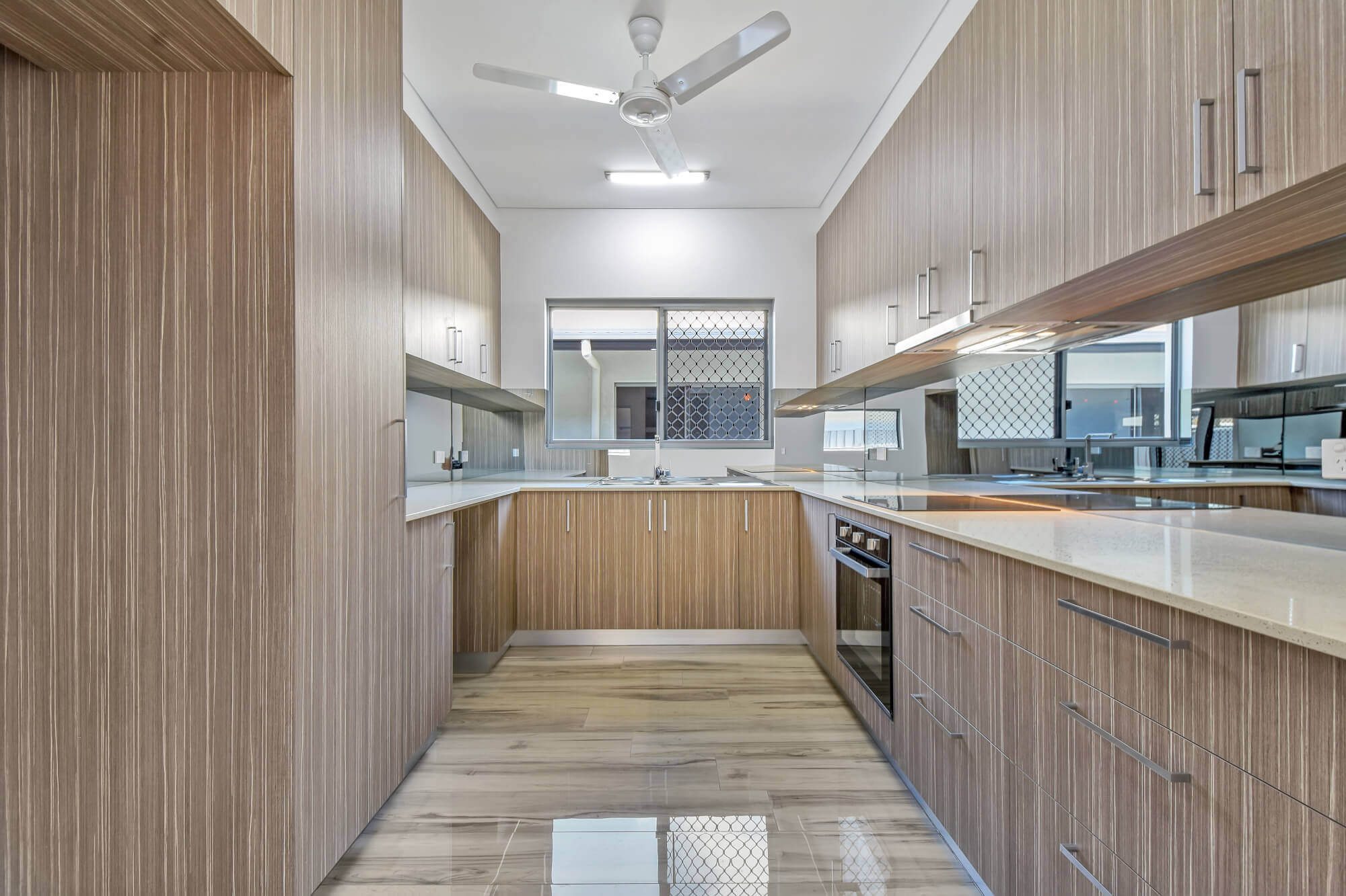 Property For Sale 10 Luff Street, Northcrest Berrimah NT 0828 12