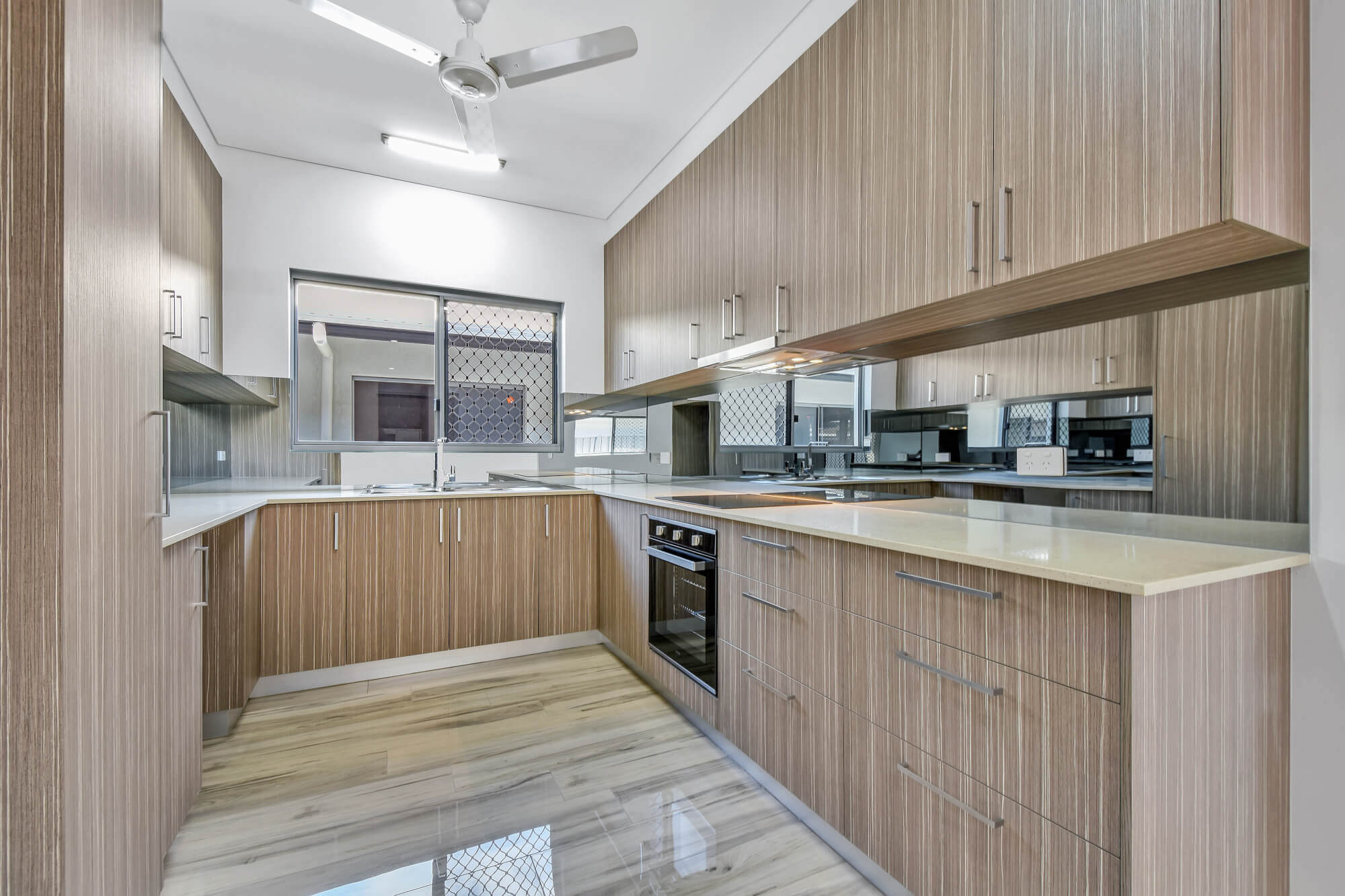 Property For Sale 10 Luff Street, Northcrest Berrimah NT 0828 13