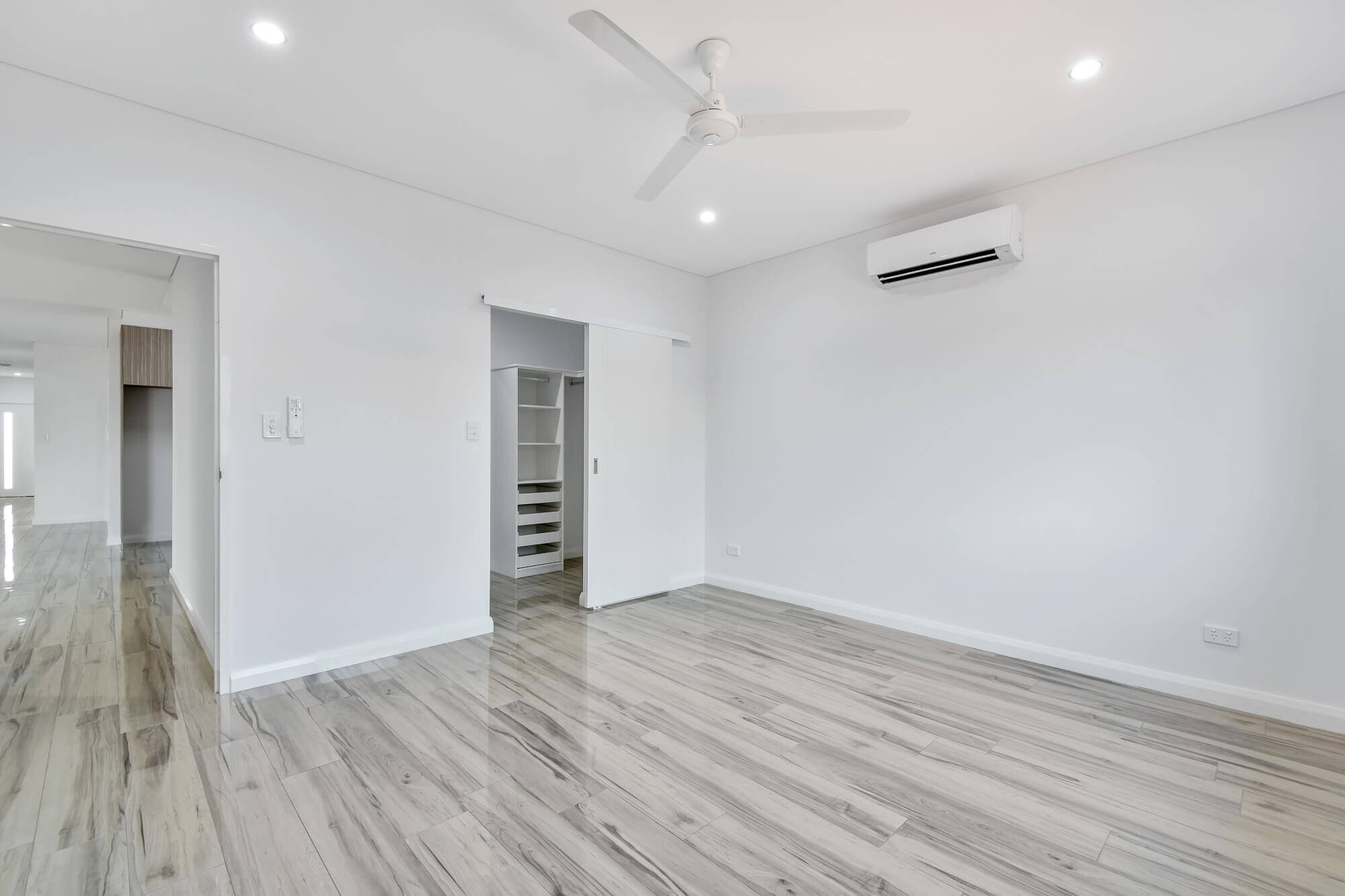 Property For Sale 10 Luff Street, Northcrest Berrimah NT 0828 14