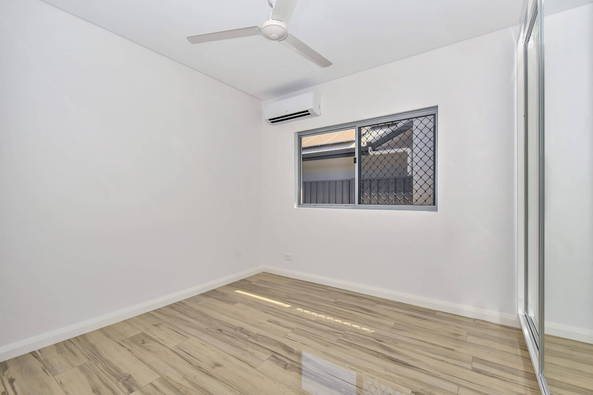 Property For Sale 10 Luff Street, Northcrest Berrimah NT 0828 18