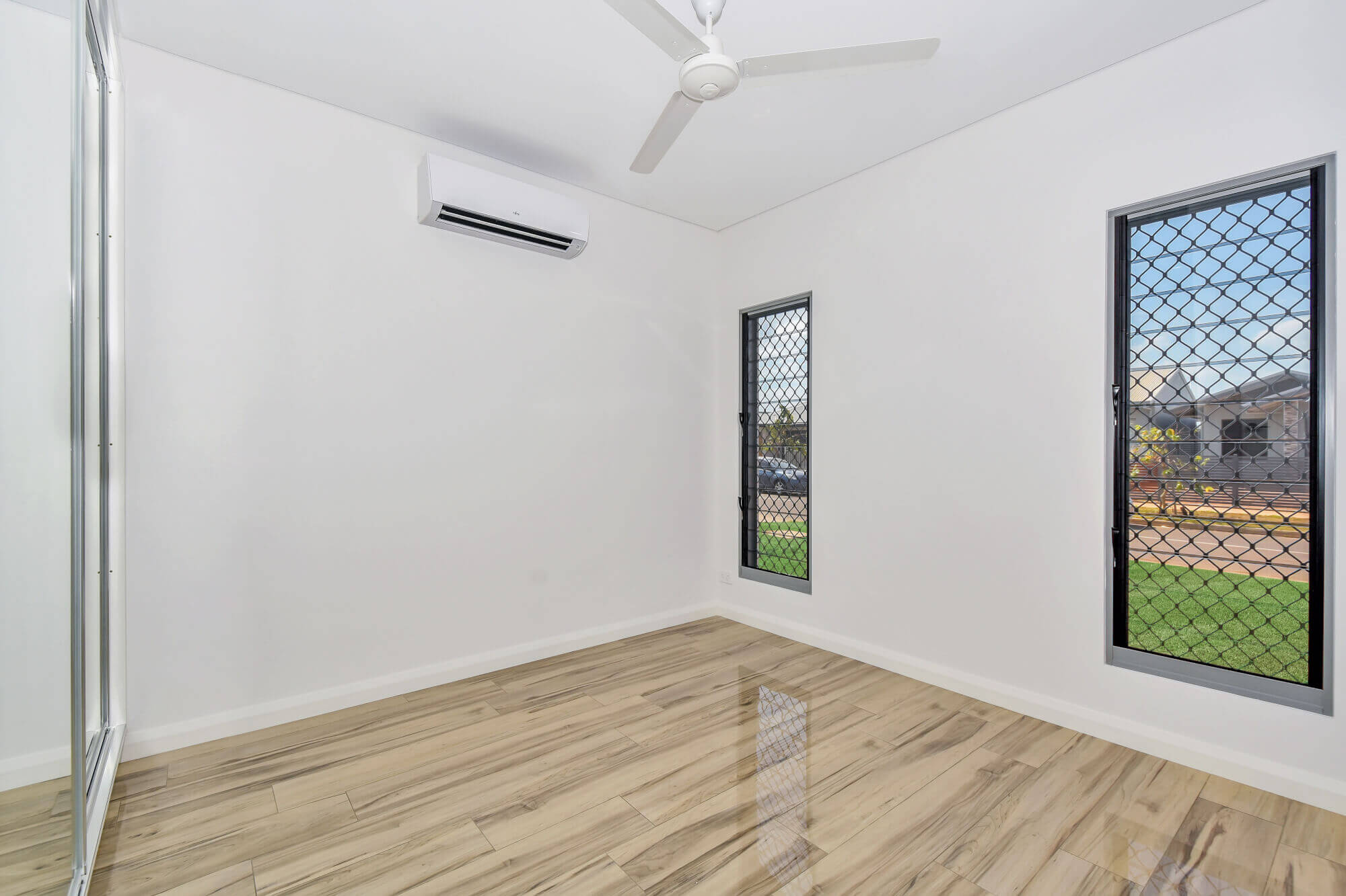 Property For Sold 10 Luff Street, Northcrest Berrimah NT 0828 16