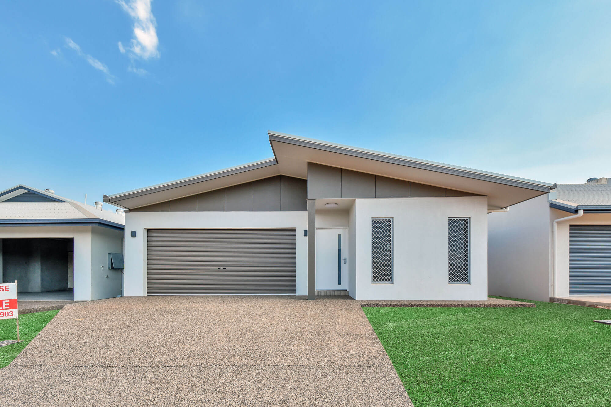 Property For Sold 10 Luff Street, Northcrest Berrimah NT 0828 3