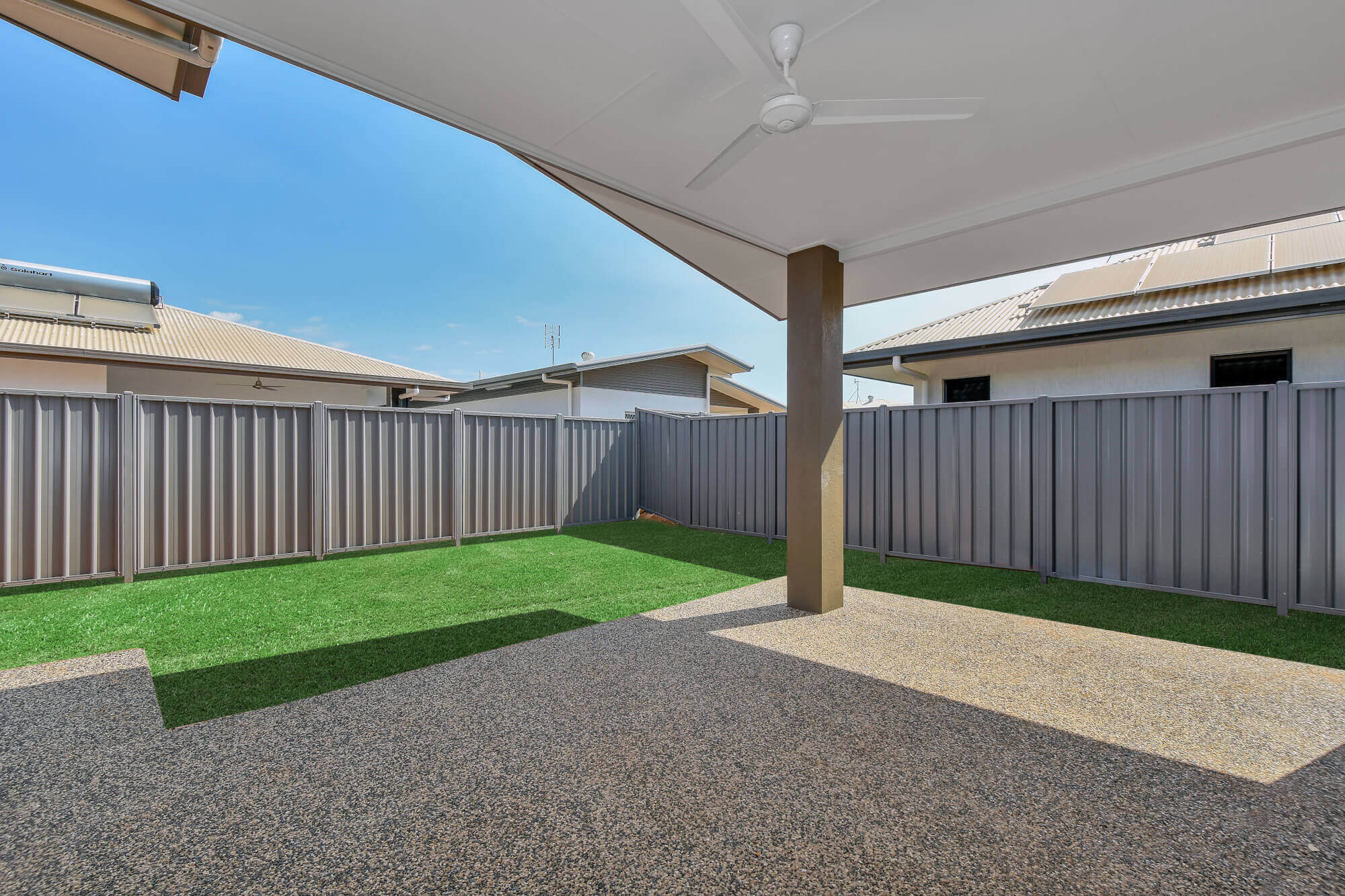 Property For Sale 10 Luff Street, Northcrest Berrimah NT 0828 7