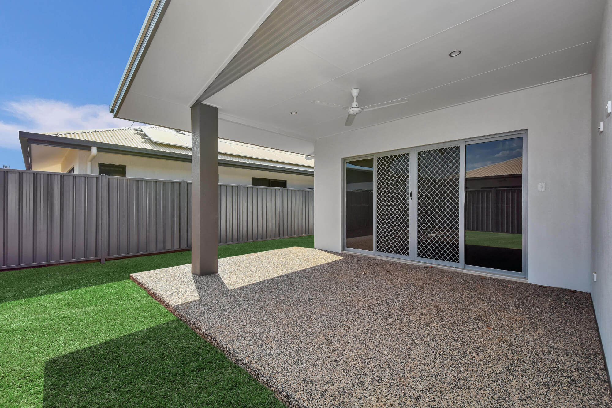 Property For Sold 10 Luff Street, Northcrest Berrimah NT 0828 2