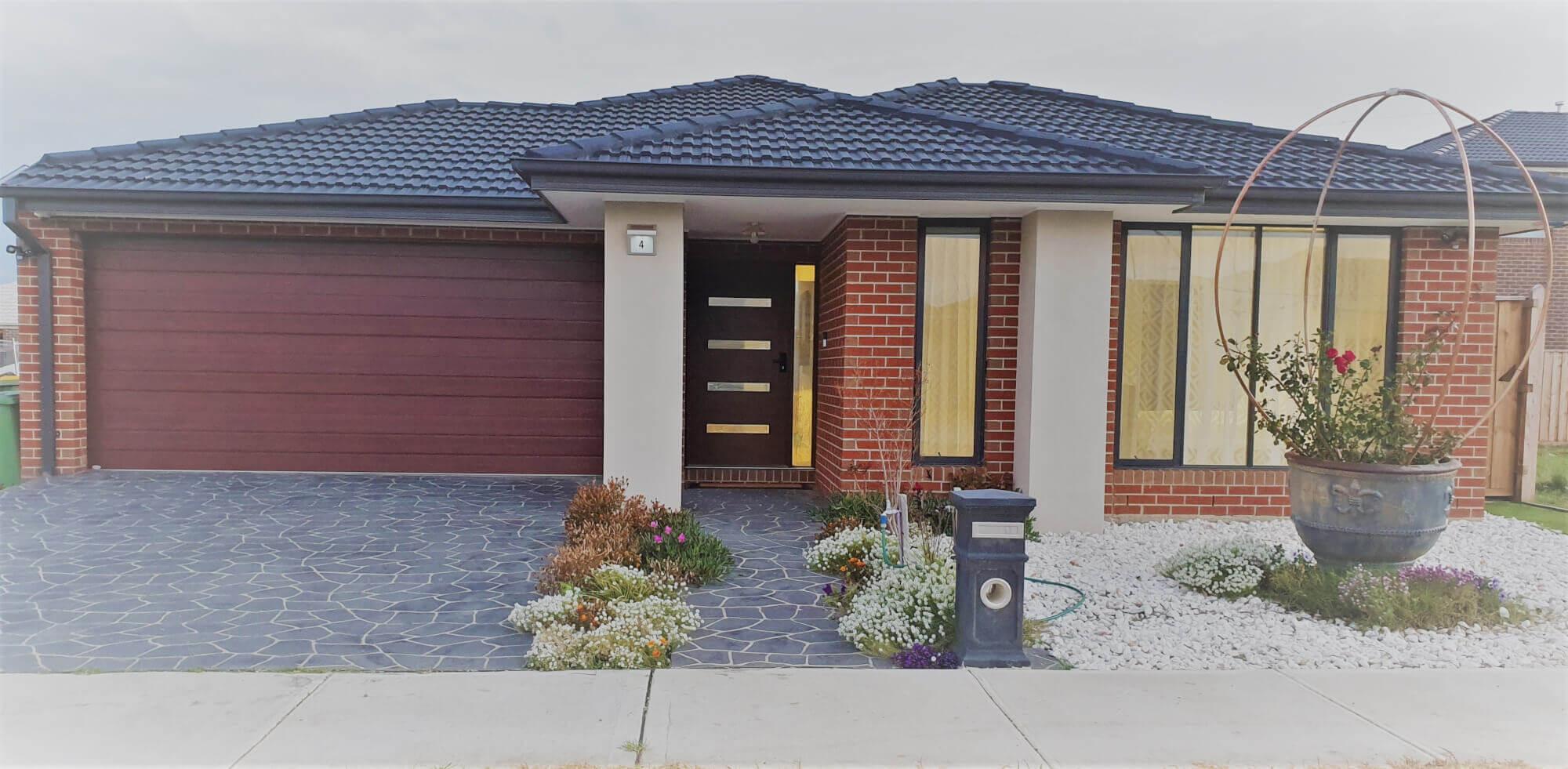Property For Sold 4 Wendy way Pakenham VIC 3810 1
