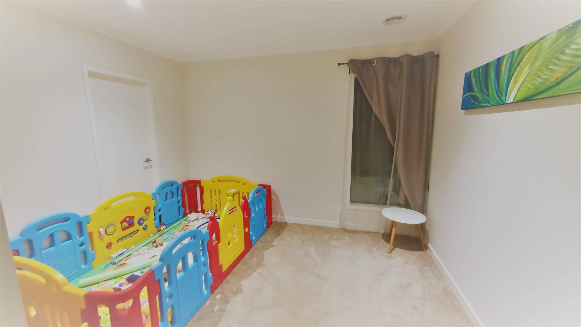 Property For Sold 4 Wendy way Pakenham VIC 3810 9