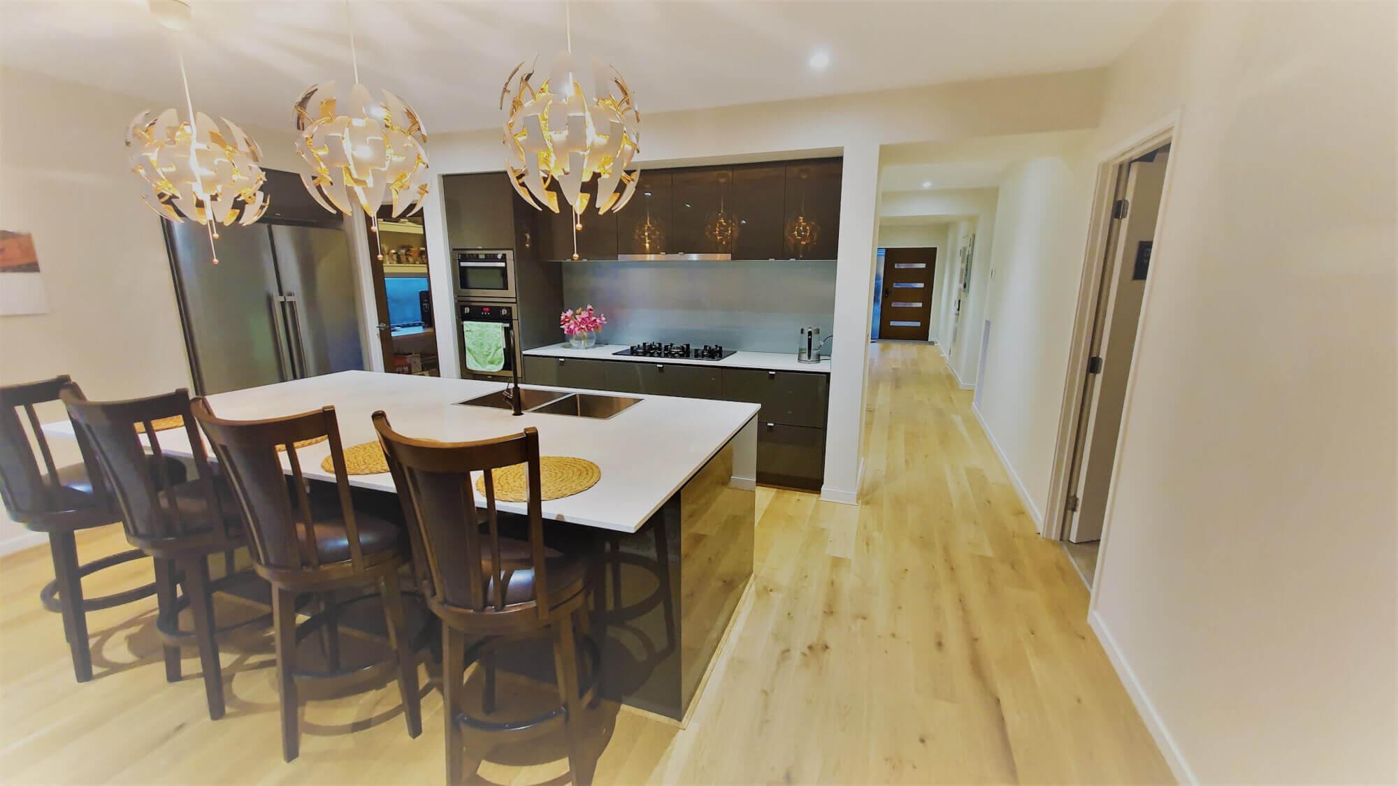 Property For Sold 4 Wendy way Pakenham VIC 3810 5