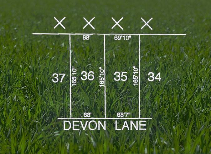6-8 Devon Lane Pinnaroo SA 5304