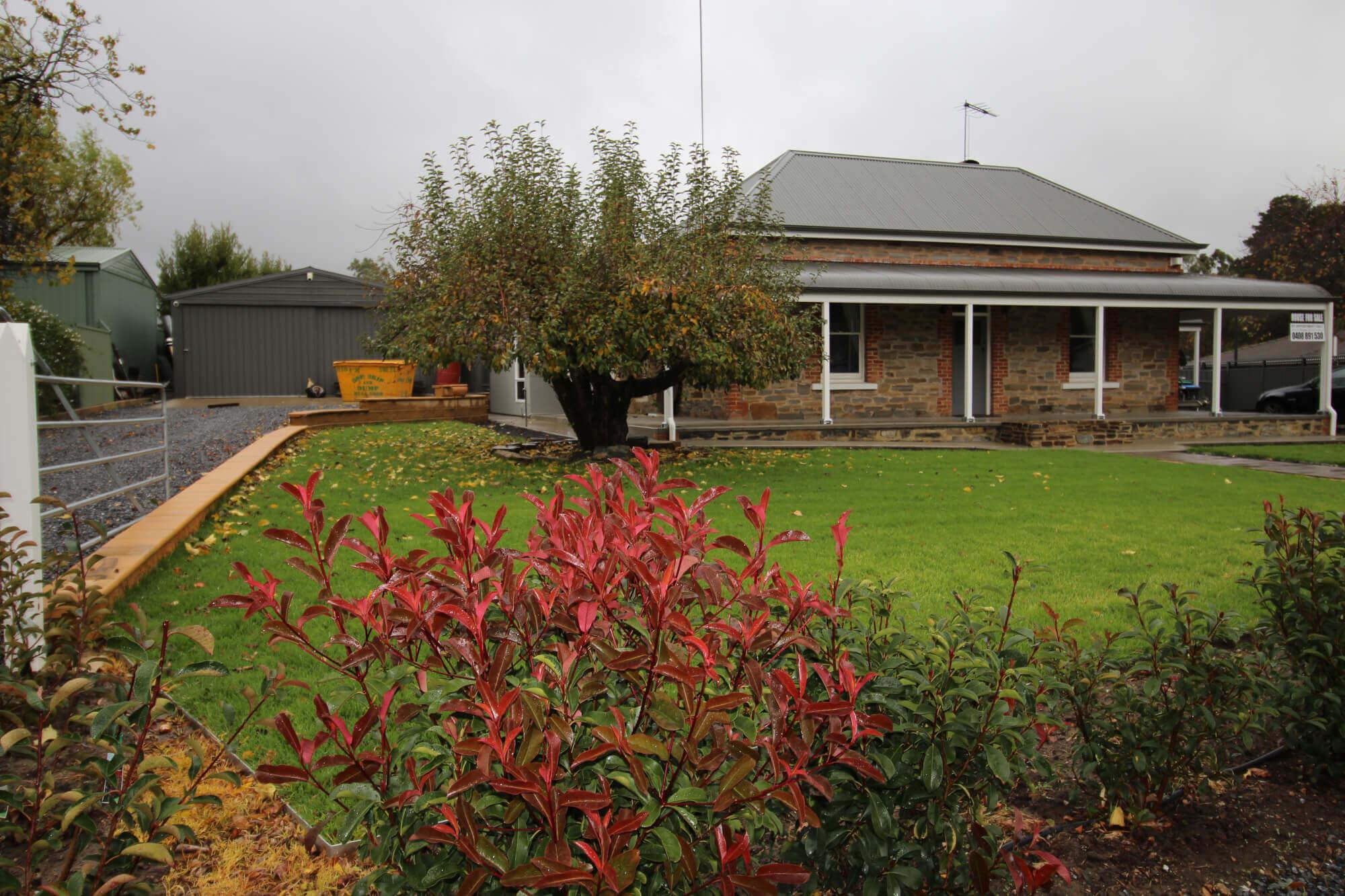 Property For Sale 1 Topham Lane Birdwood SA 5234 2