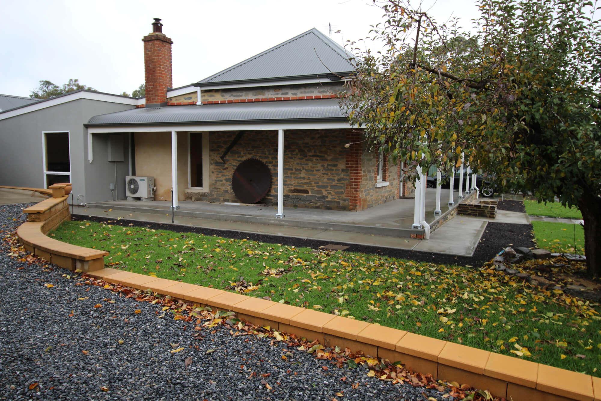 Property For Sale 1 Topham Lane Birdwood SA 5234 3