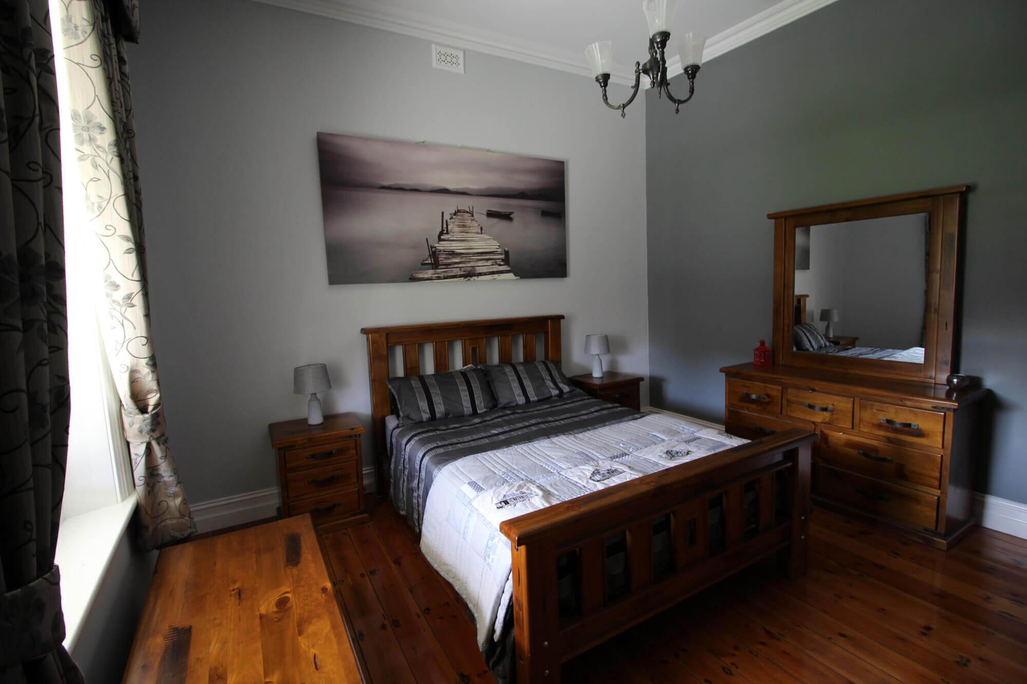 Property For Sale 1 Topham Lane Birdwood SA 5234 4