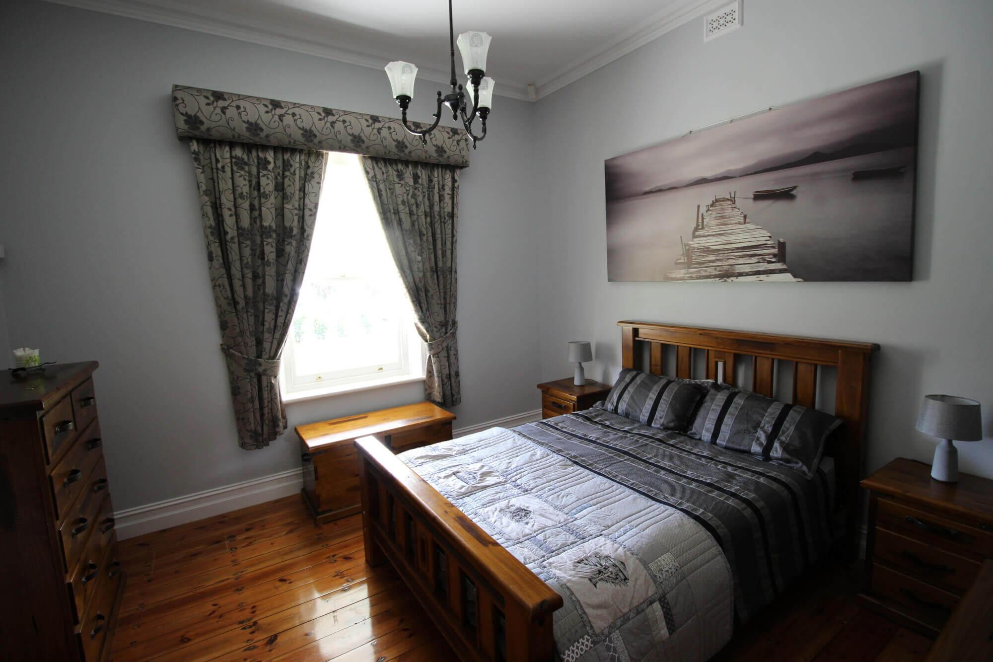 Property For Sale 1 Topham Lane Birdwood SA 5234 5
