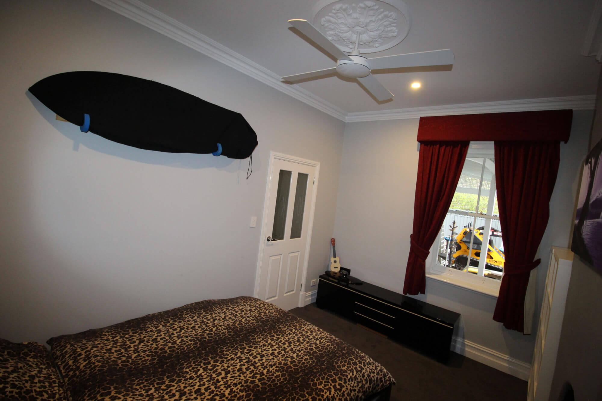 Property For Sale 1 Topham Lane Birdwood SA 5234 7