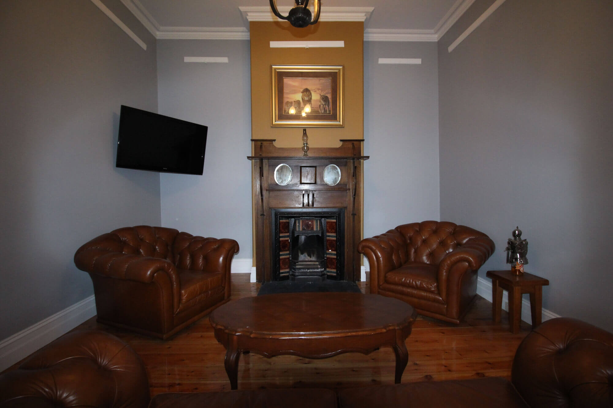 Property For Sale 1 Topham Lane Birdwood SA 5234 9