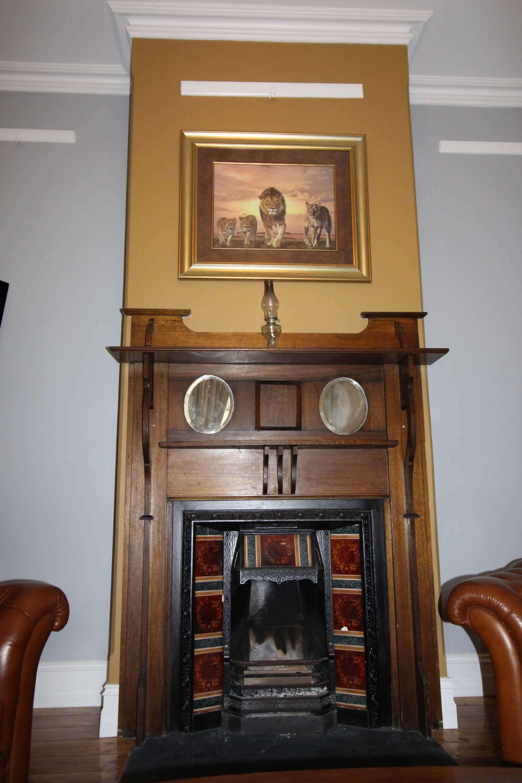 Property For Sale 1 Topham Lane Birdwood SA 5234 10