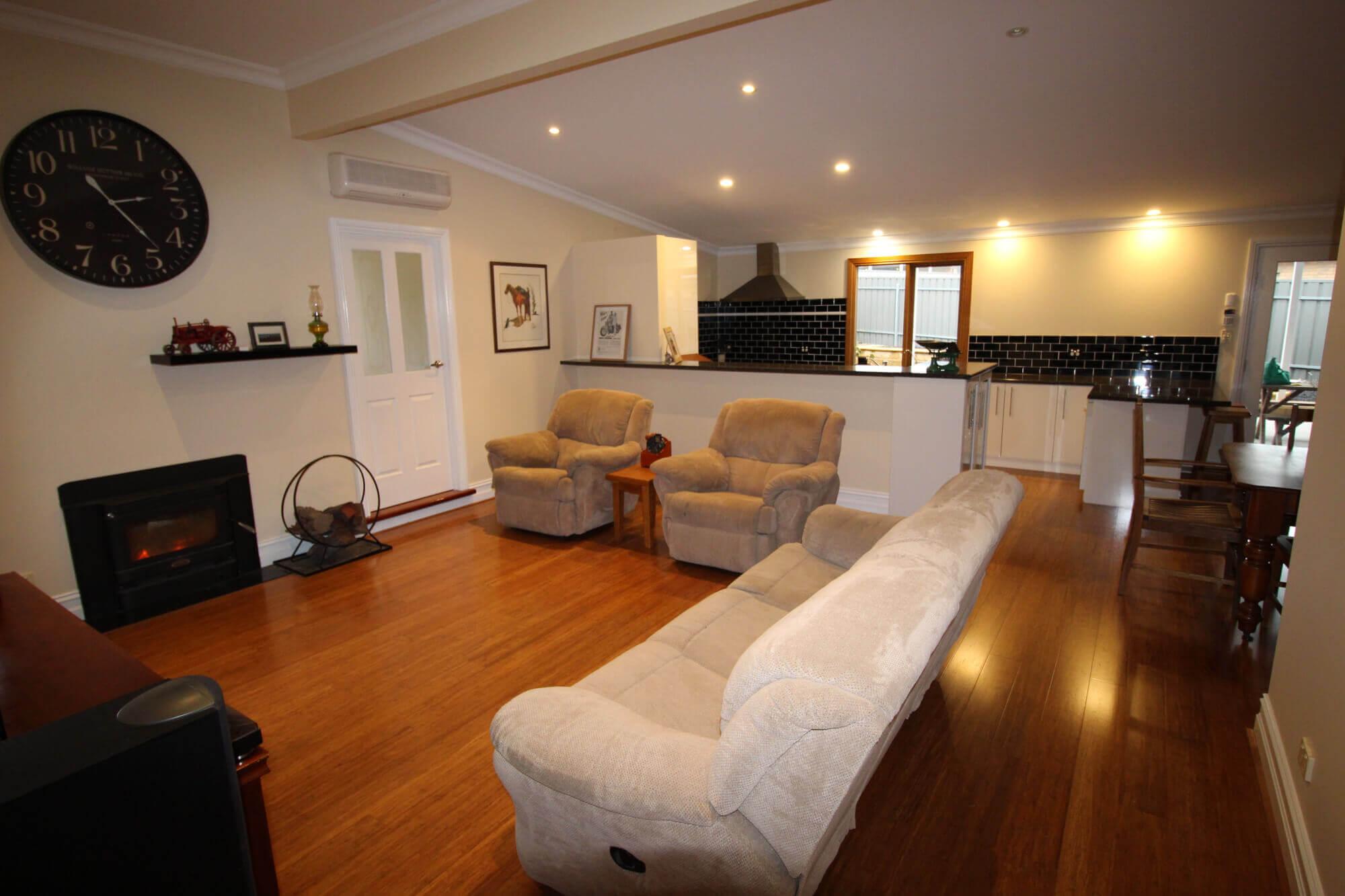 Property For Sale 1 Topham Lane Birdwood SA 5234 11