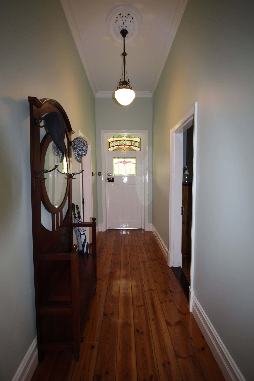 Property For Sale 1 Topham Lane Birdwood SA 5234 12
