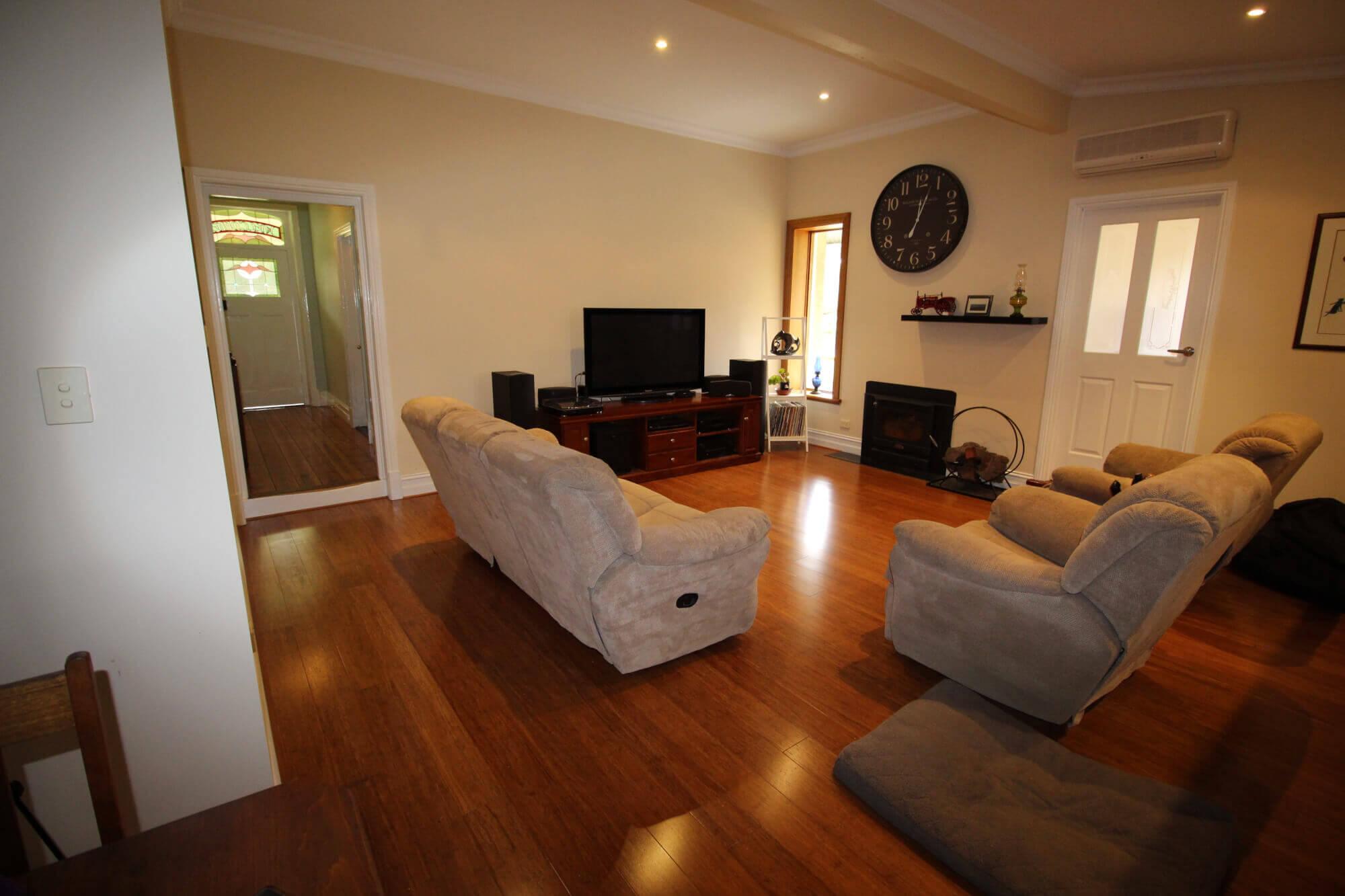 Property For Sale 1 Topham Lane Birdwood SA 5234 13