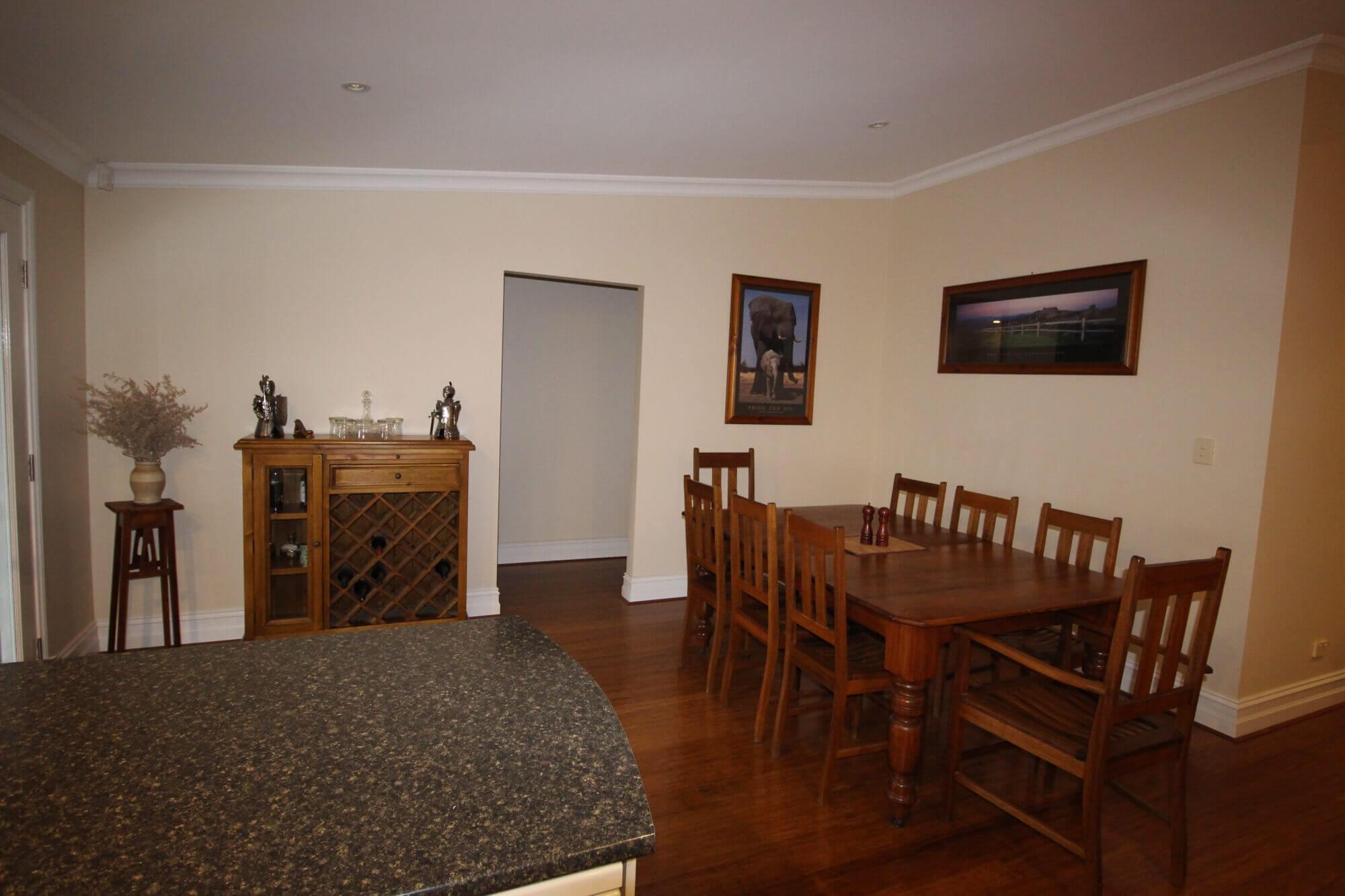Property For Sale 1 Topham Lane Birdwood SA 5234 14