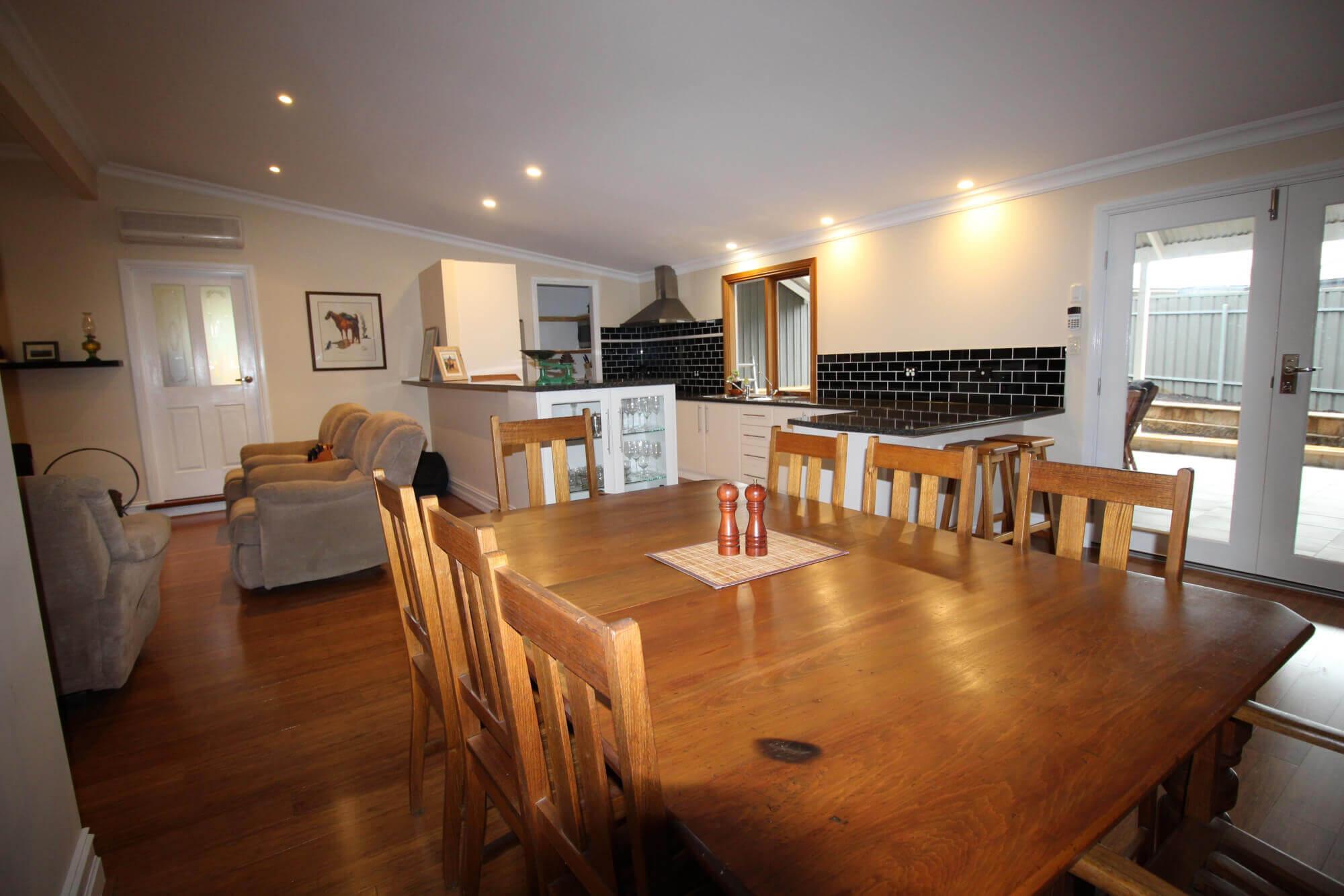 Property For Sale 1 Topham Lane Birdwood SA 5234 15
