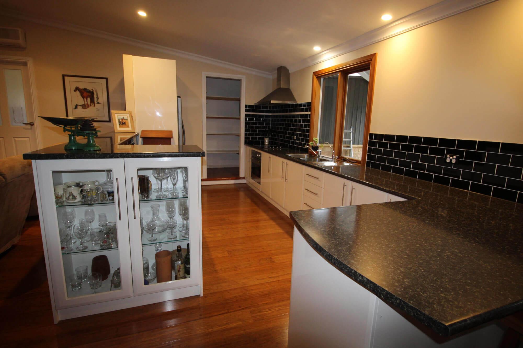 Property For Sale 1 Topham Lane Birdwood SA 5234 16