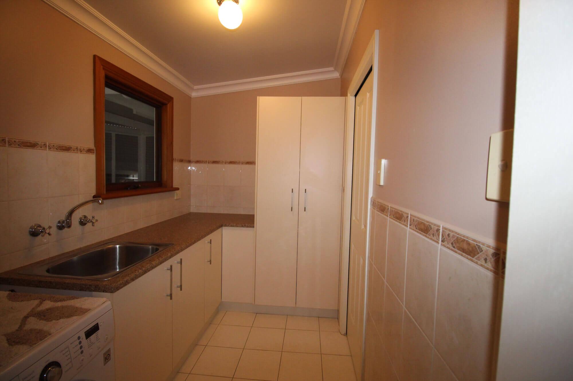 Property For Sale 1 Topham Lane Birdwood SA 5234 17
