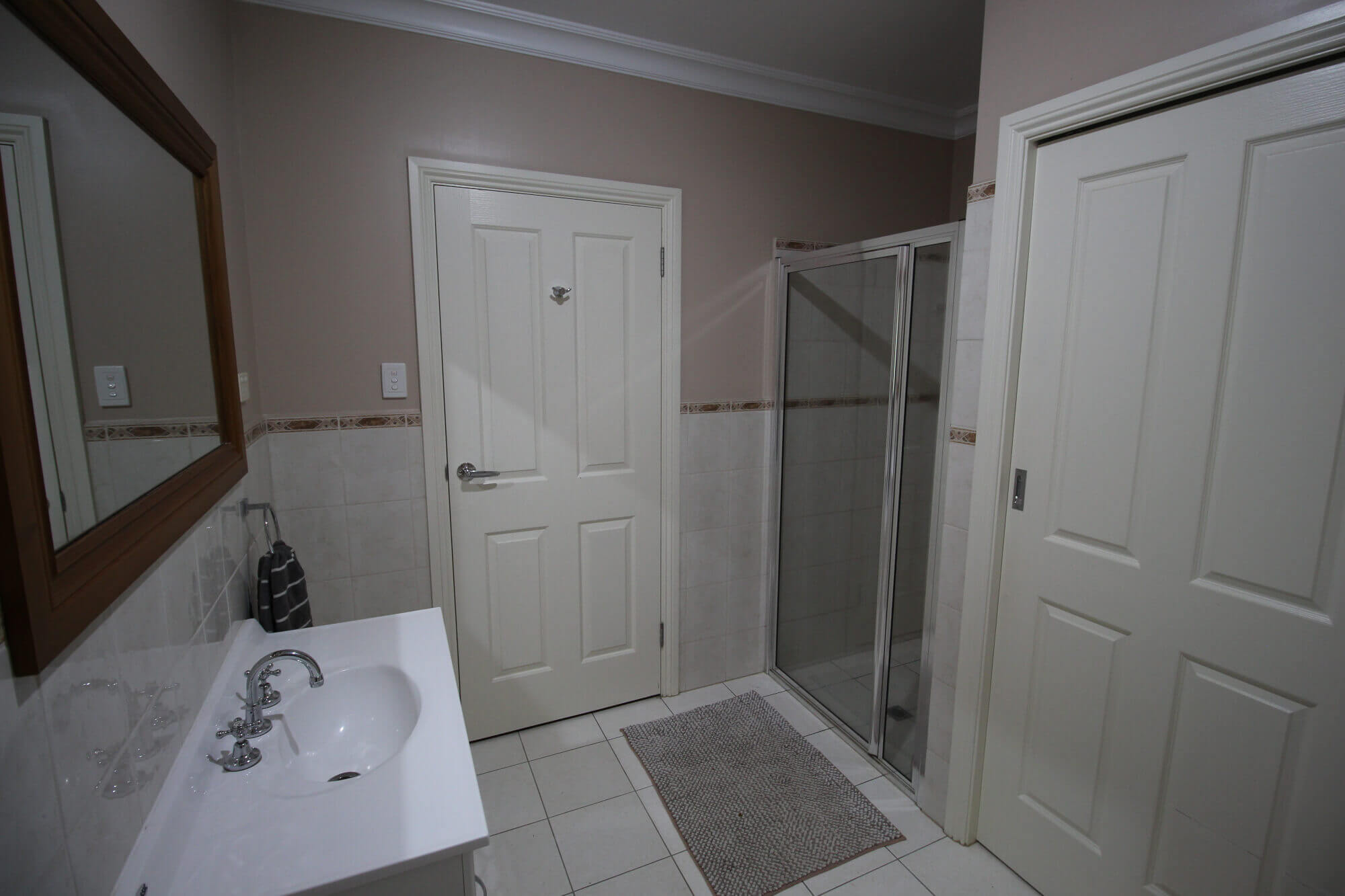 Property For Sale 1 Topham Lane Birdwood SA 5234 18