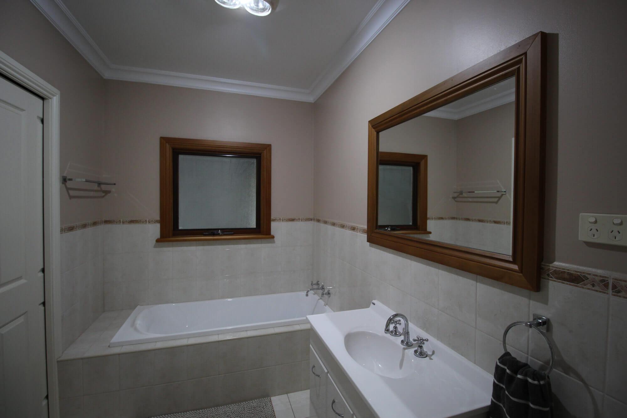 Property For Sale 1 Topham Lane Birdwood SA 5234 19