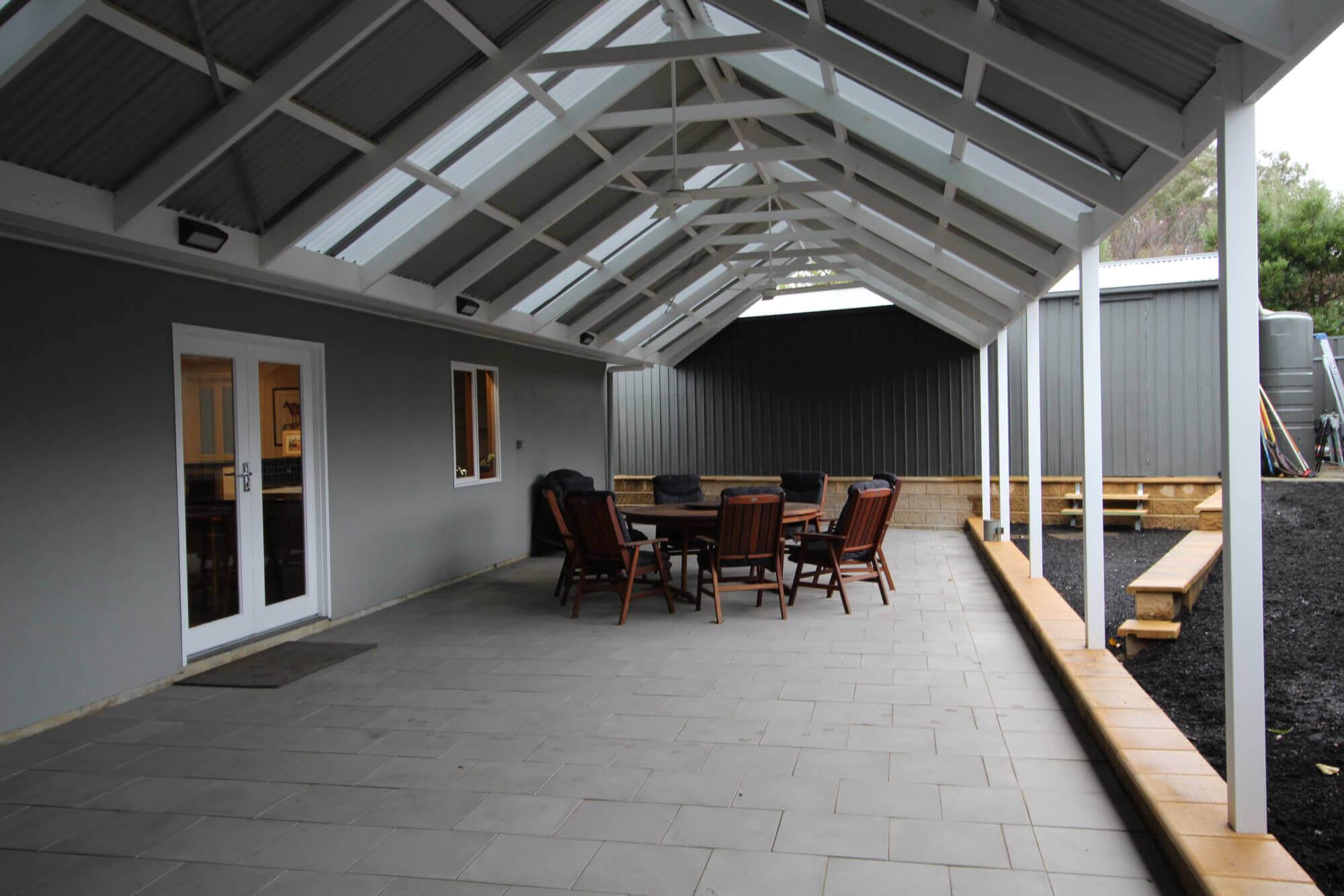 Property For Sale 1 Topham Lane Birdwood SA 5234 20
