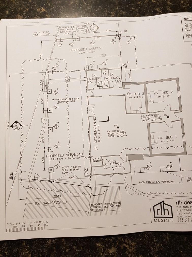 Property For Sale 1 Topham Lane Birdwood SA 5234 21