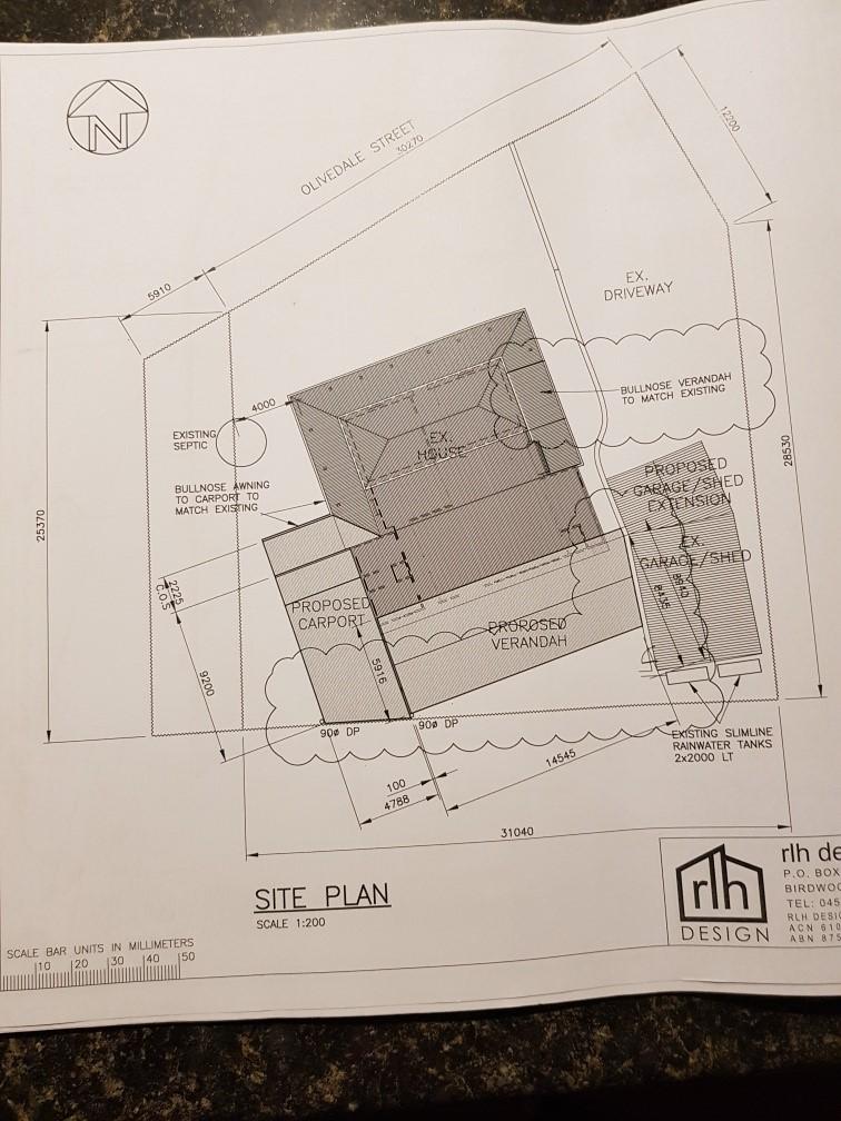 Property For Sale 1 Topham Lane Birdwood SA 5234 22