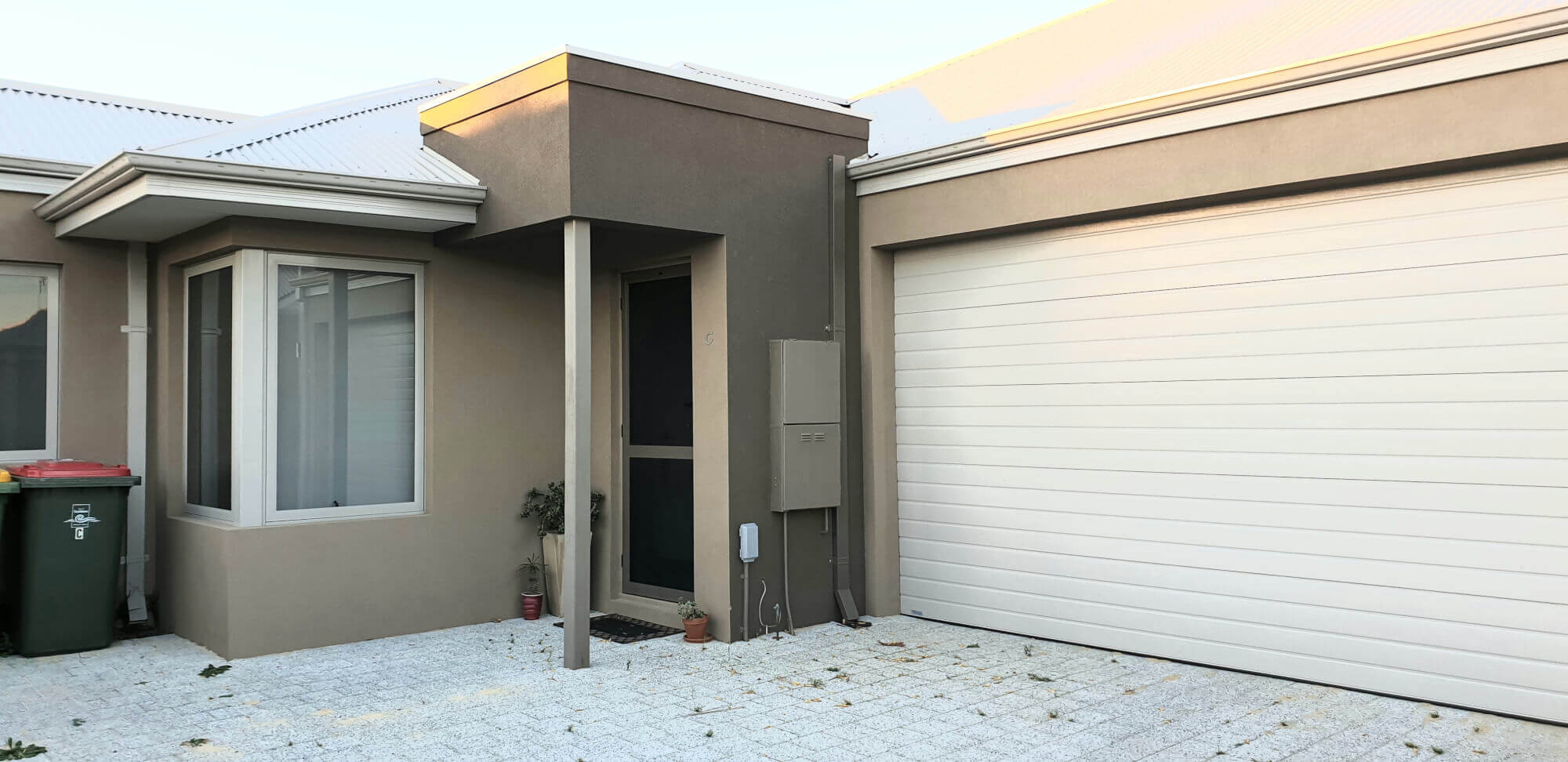 Unit C/6 Pomfret Road Spearwood WA 6163