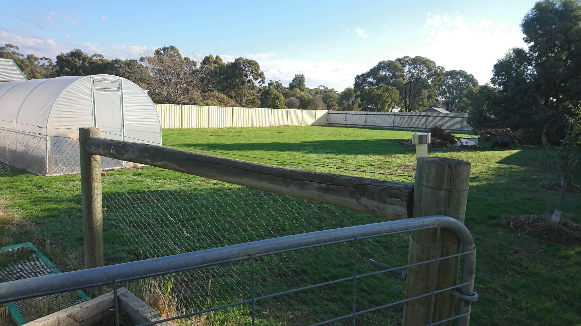 Property For Sale 1 Hill Street Rushworth VIC 3612 23