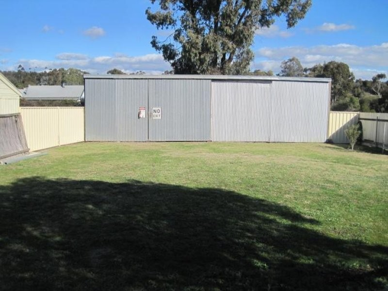Property For Sale 1 Hill Street Rushworth VIC 3612 24