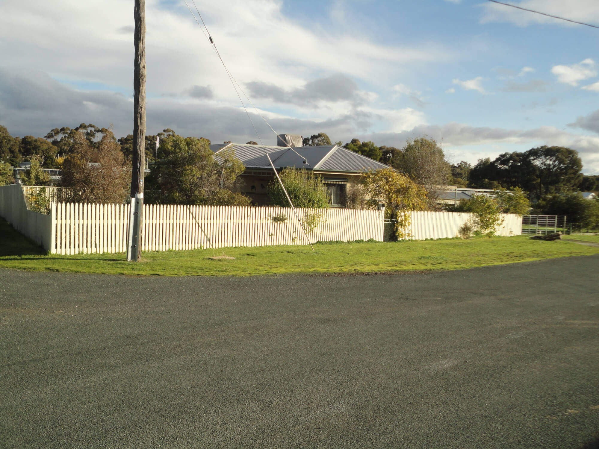 Property For Sale 1 Hill Street Rushworth VIC 3612 3