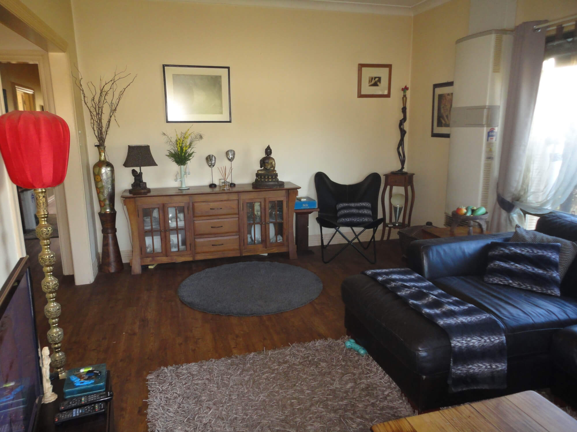 Property For Sale 1 Hill Street Rushworth VIC 3612 12