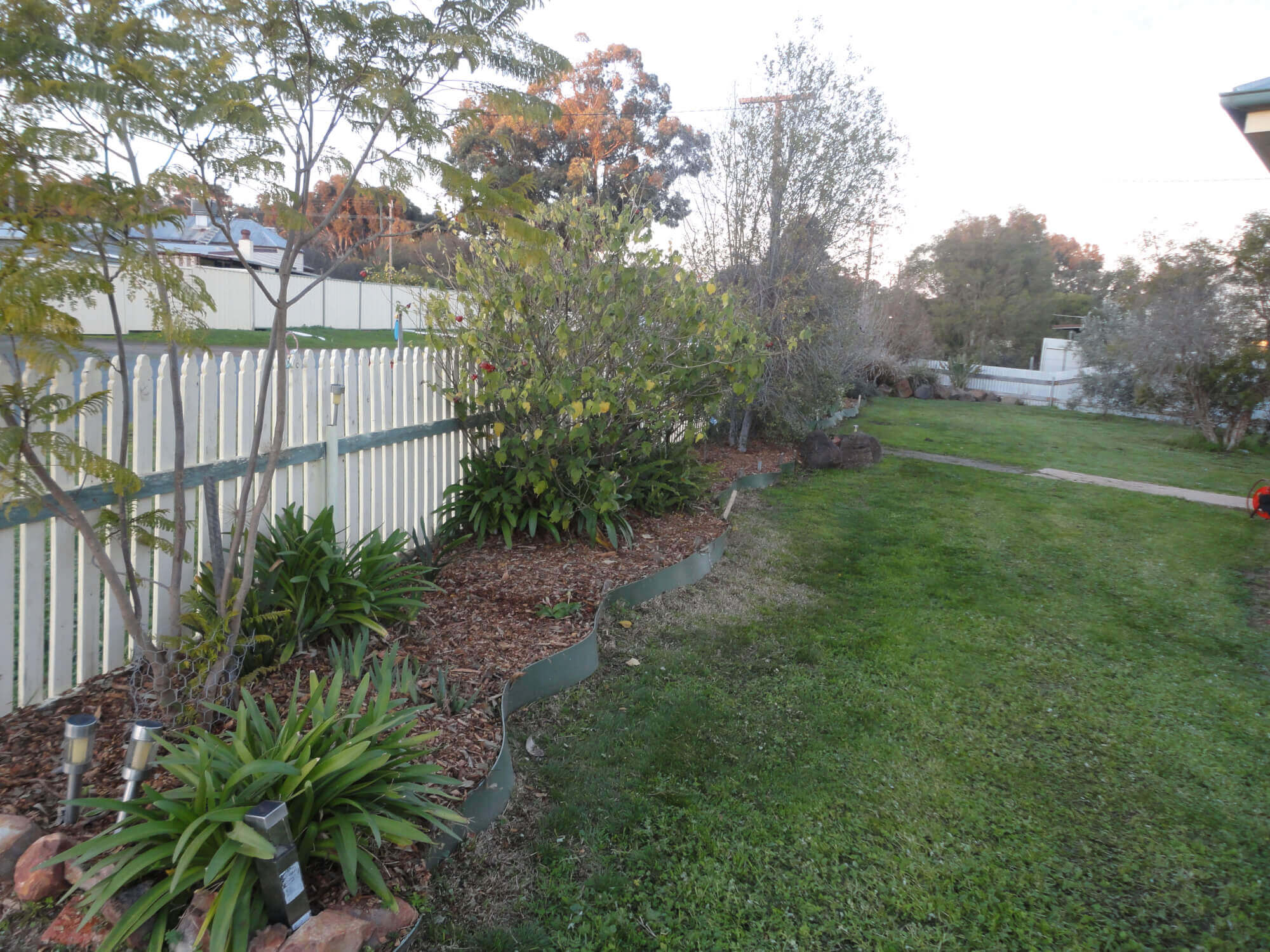 Property For Sale 1 Hill Street Rushworth VIC 3612 6