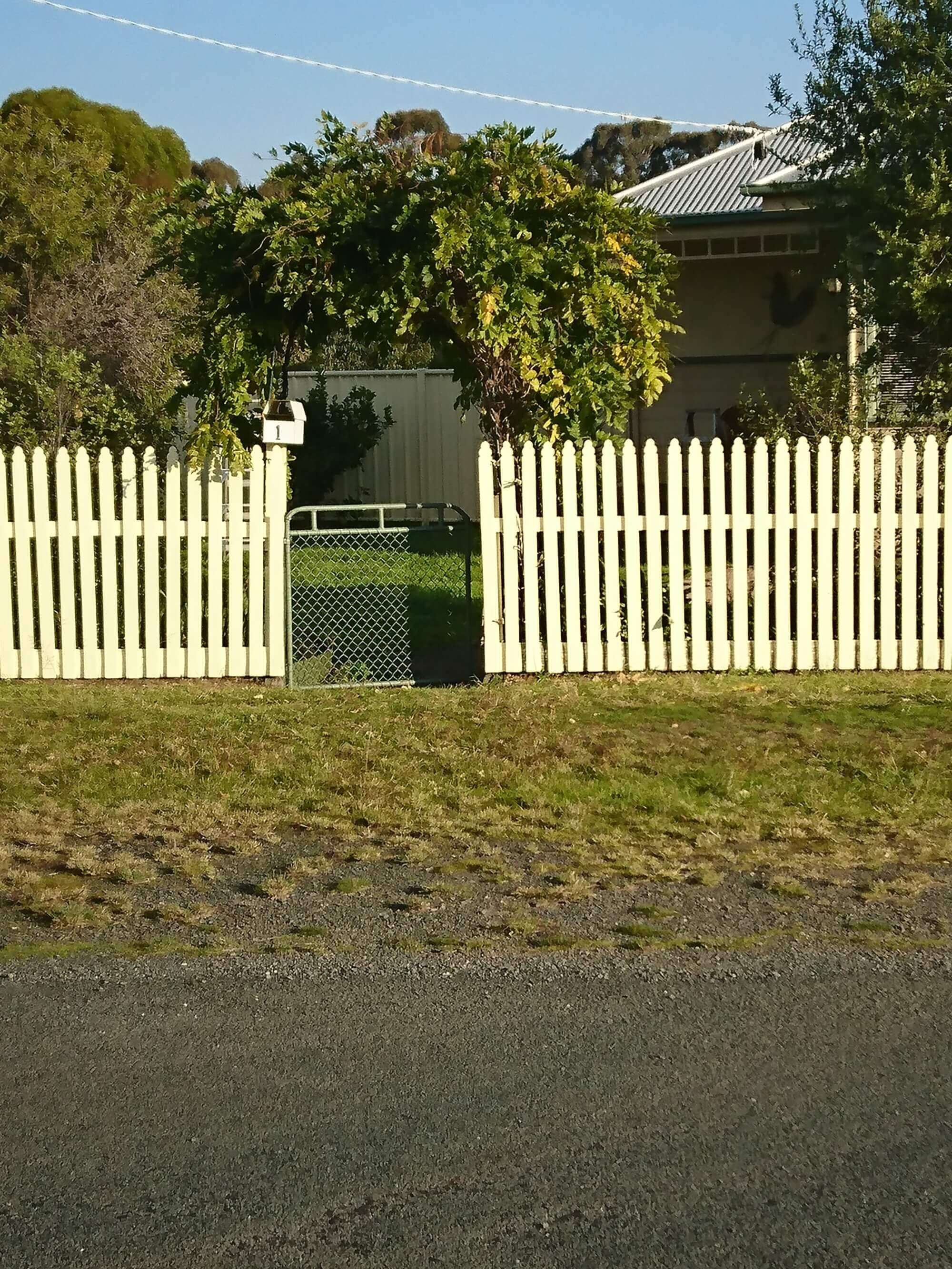 Property For Sale 1 Hill Street Rushworth VIC 3612 1