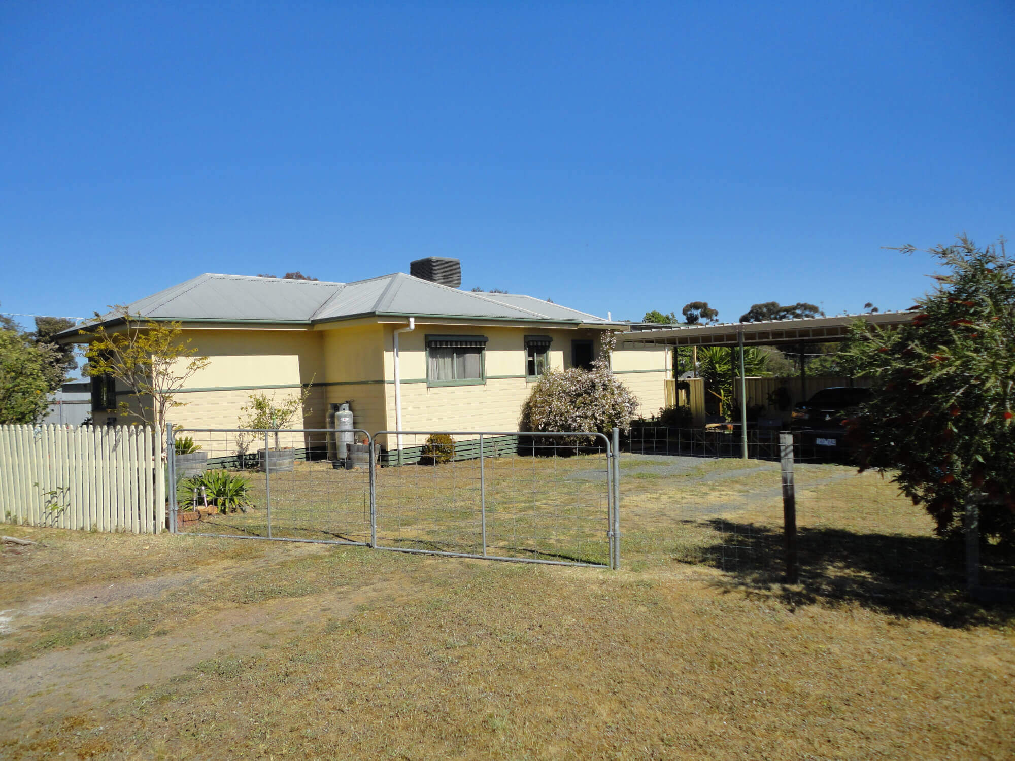 Property For Sale 1 Hill Street Rushworth VIC 3612 4