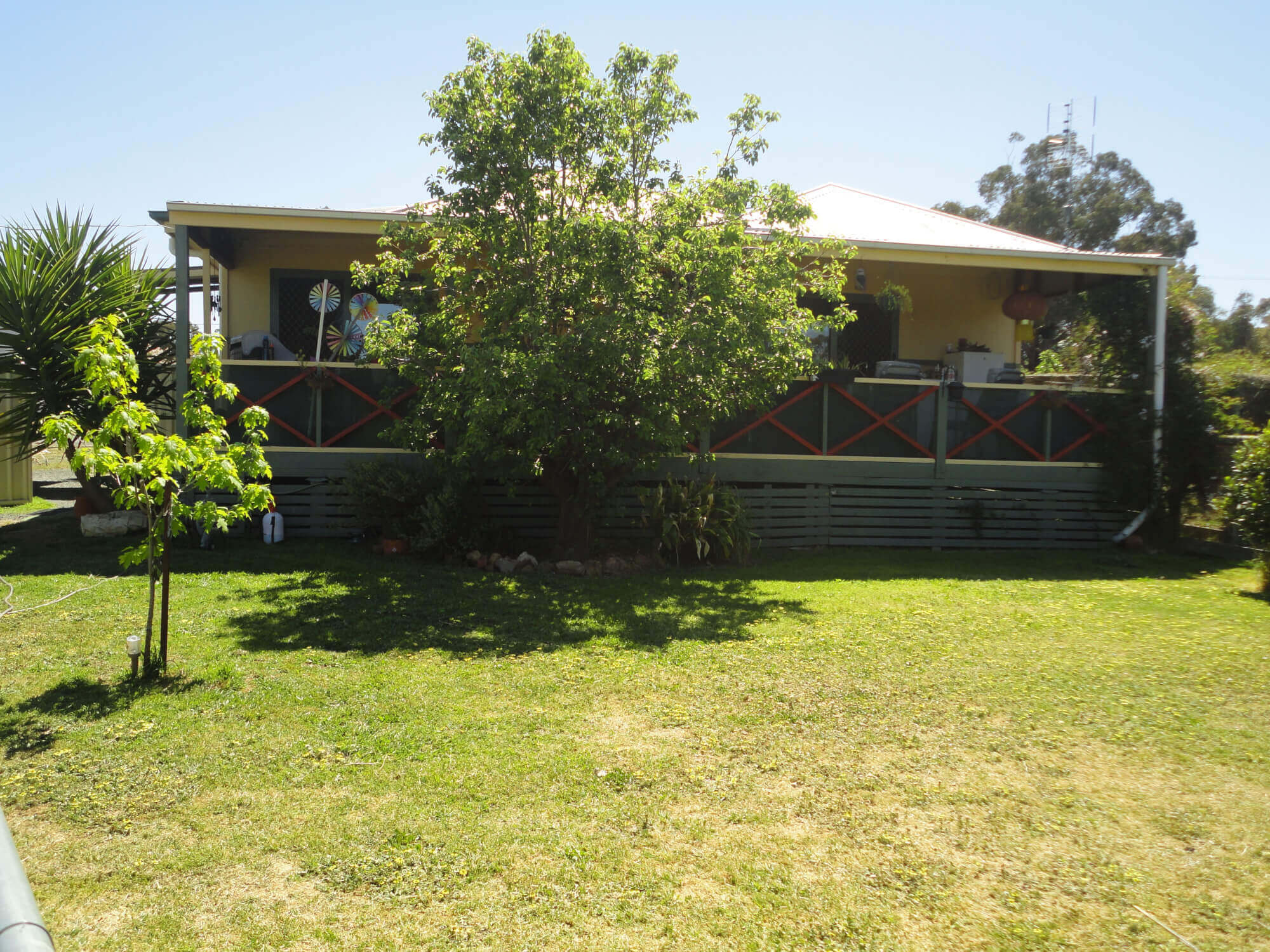 Property For Sale 1 Hill Street Rushworth VIC 3612 5