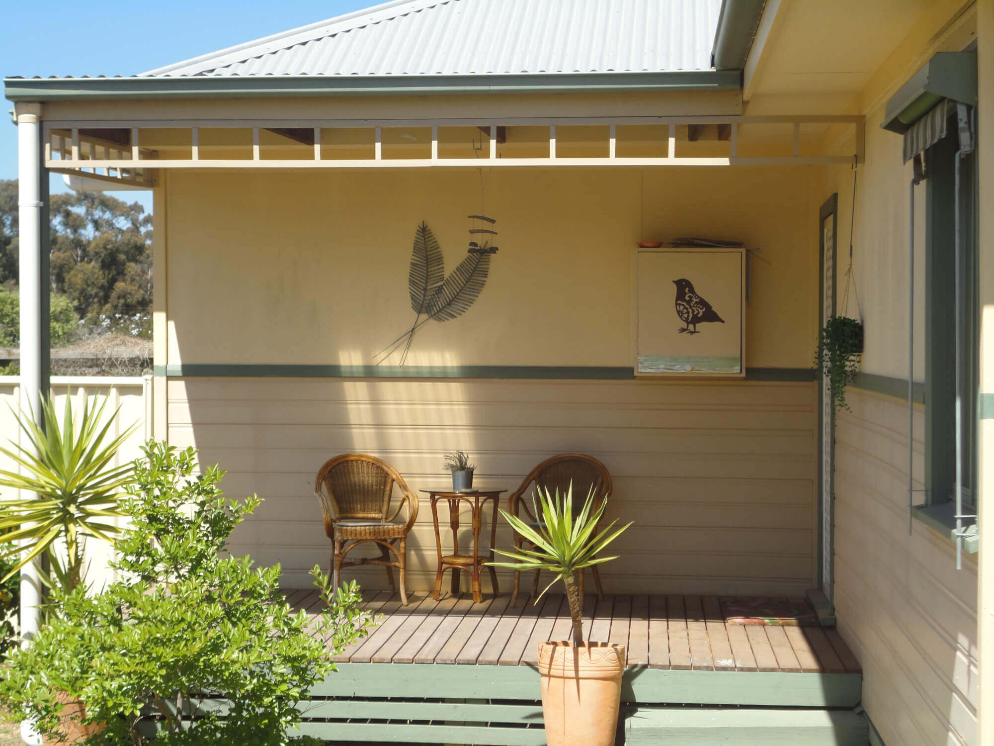 Property For Sale 1 Hill Street Rushworth VIC 3612 2