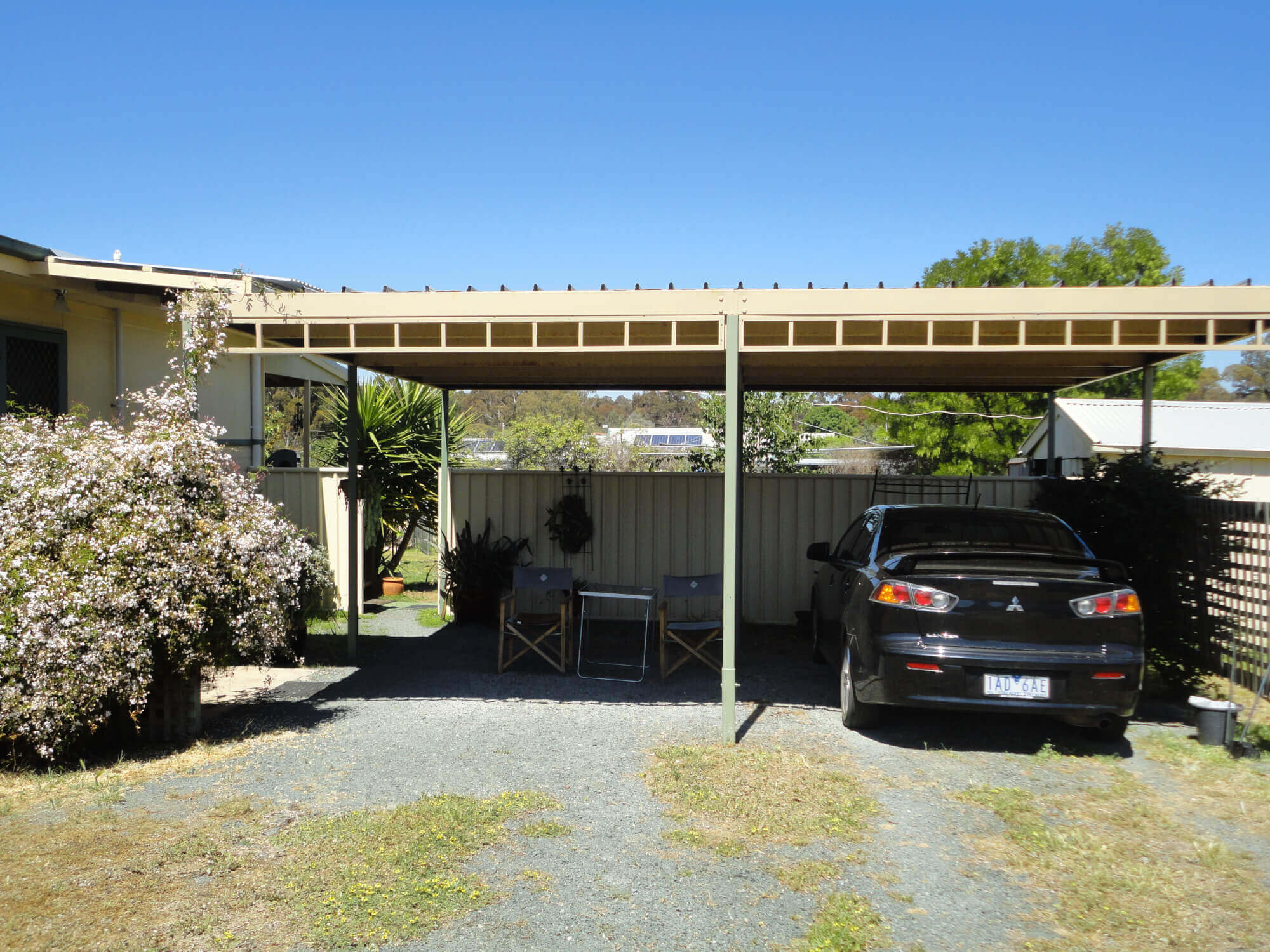 Property For Sale 1 Hill Street Rushworth VIC 3612 21