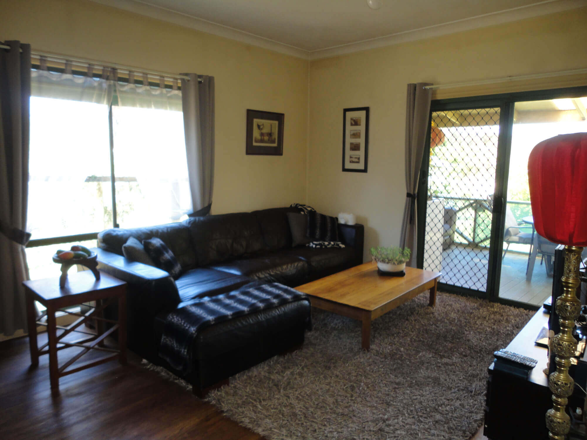 Property For Sale 1 Hill Street Rushworth VIC 3612 13