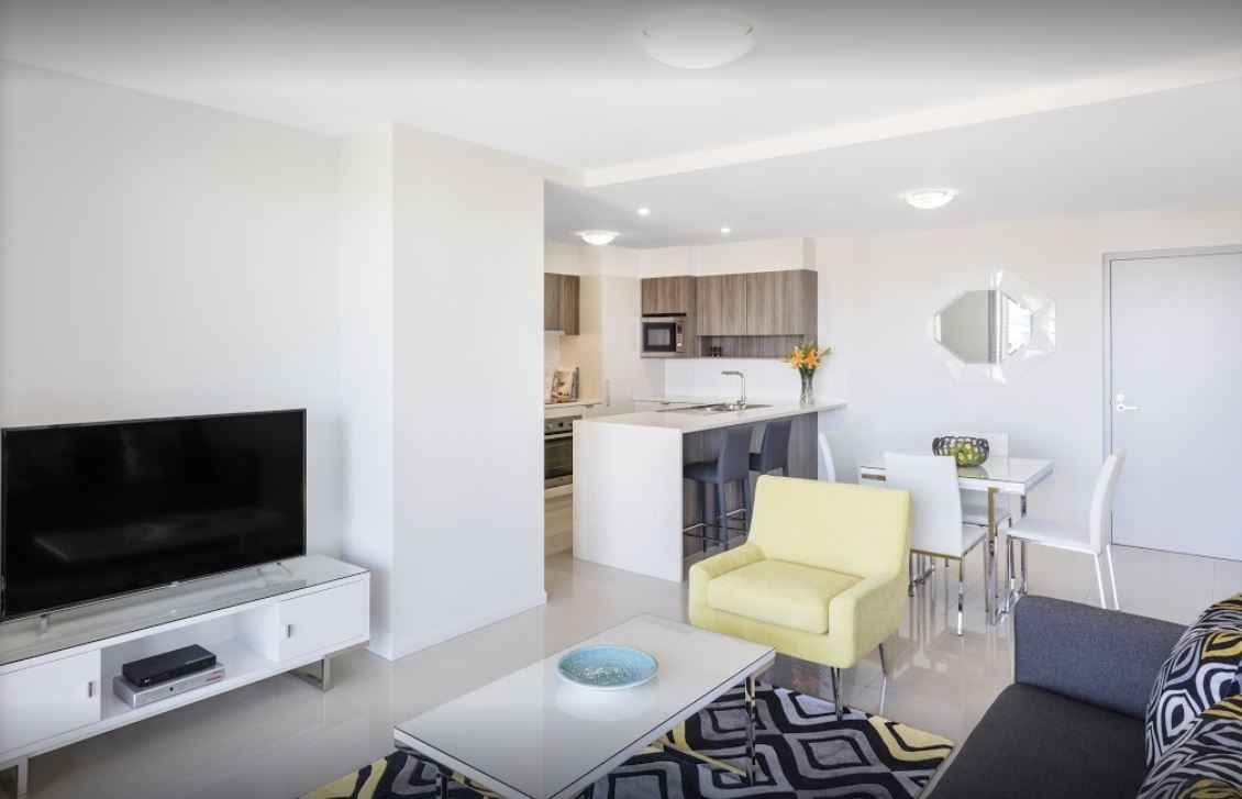 Property For Sale O'Keefe Street 48 Woolloongabba QLD 4102 2