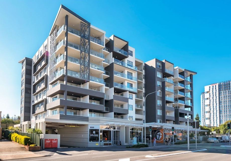 Property For Sale O'Keefe Street 48 Woolloongabba QLD 4102 6