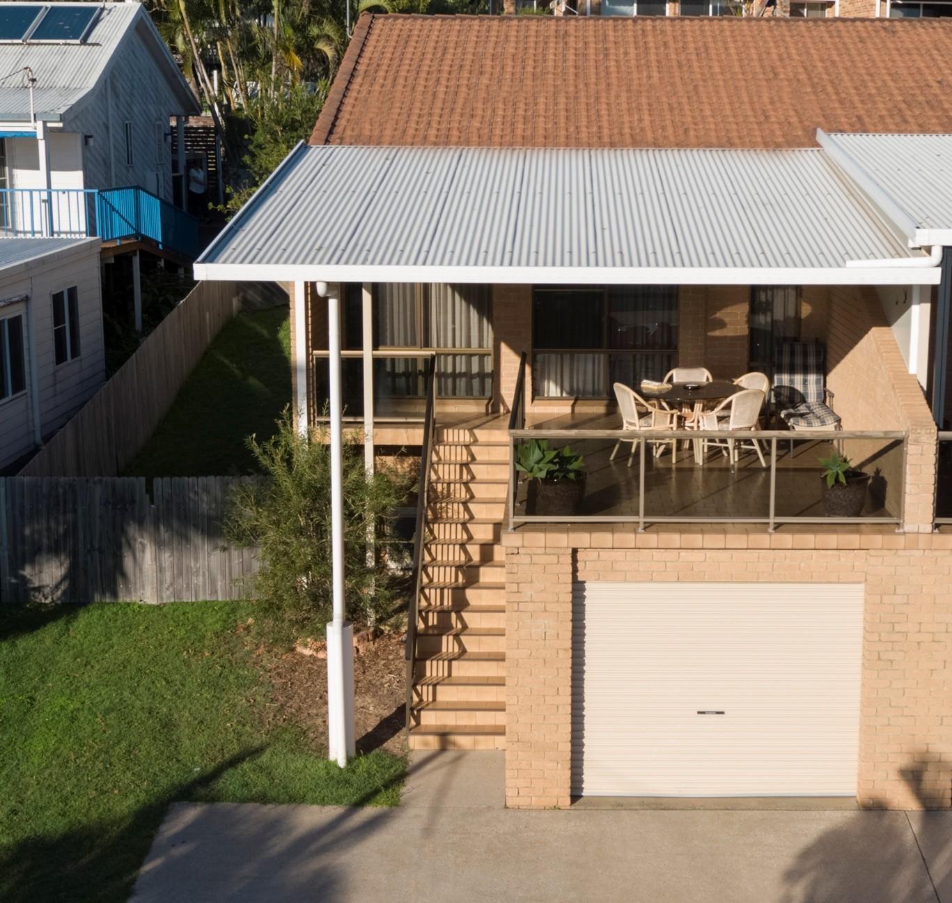 Evans Head 2473 NSW