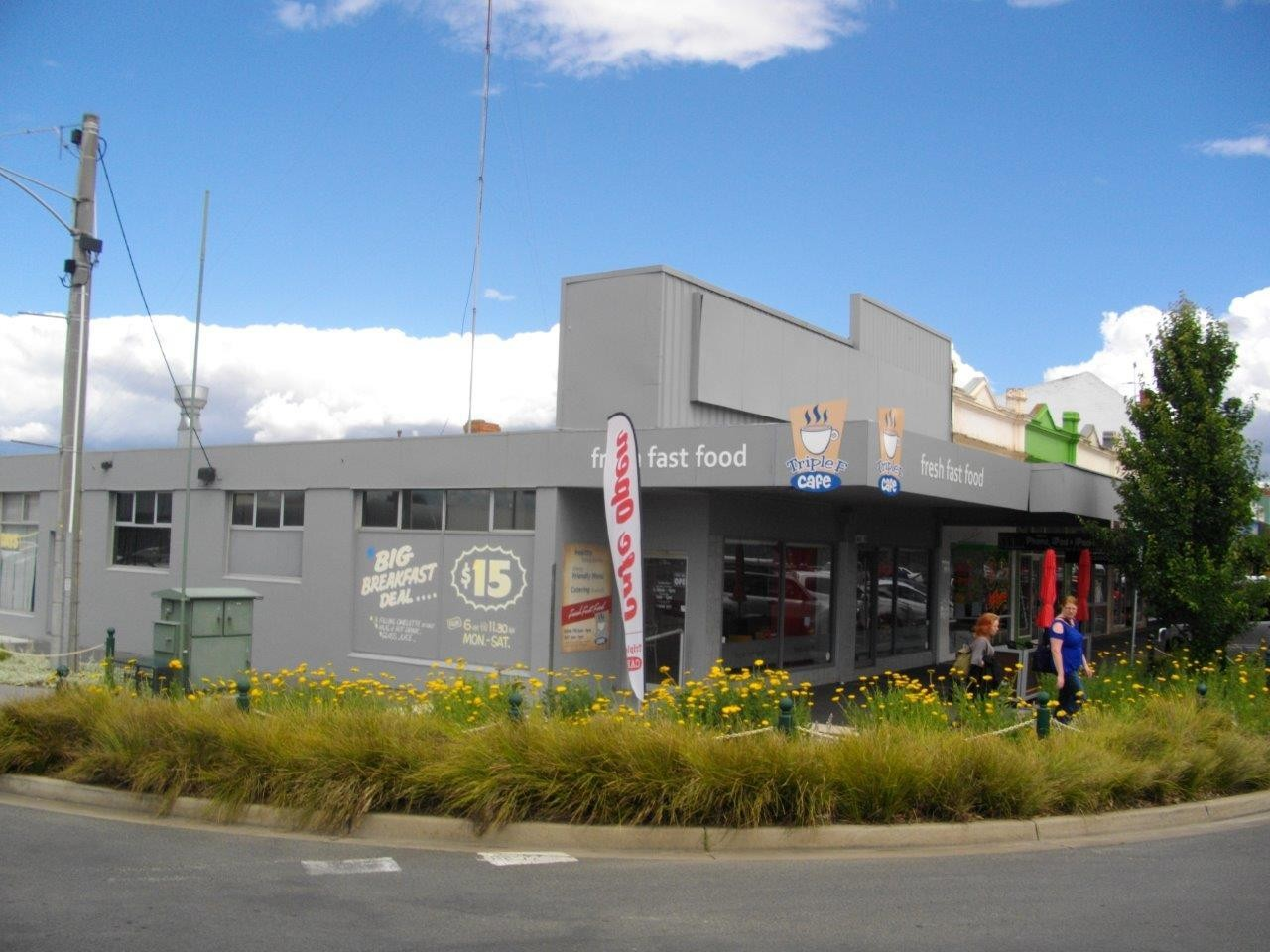 Private Business For Sale Sale 3850 VIC